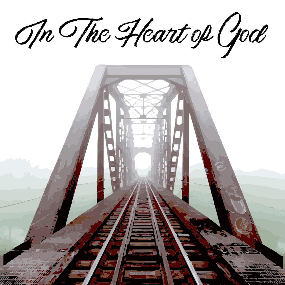in the heart of god.jpg