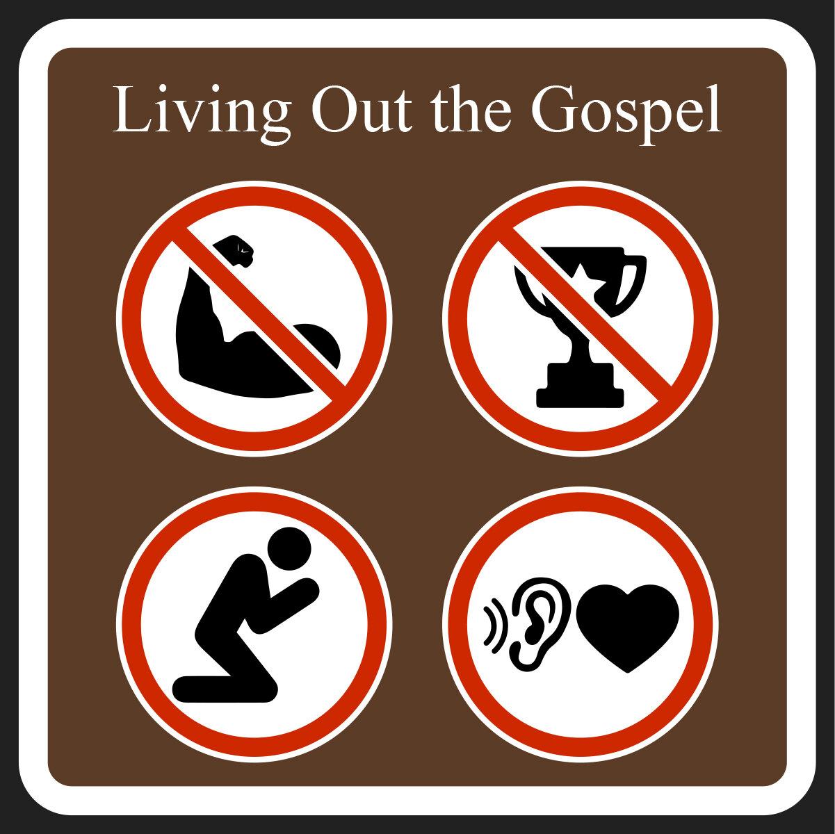 LivingOutTheGospel(Galatians.Sept.2019).jpg