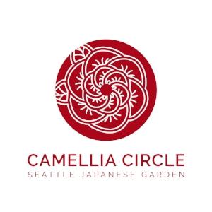 Camellia Circle lg.jpg