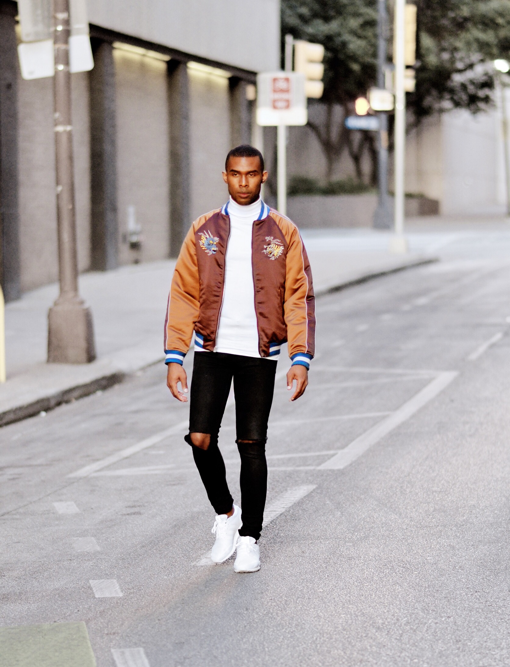 The-Look-Principle-Urban-Outfitters-Embroidered-Souvenir-Bomber-Jacket.jpg
