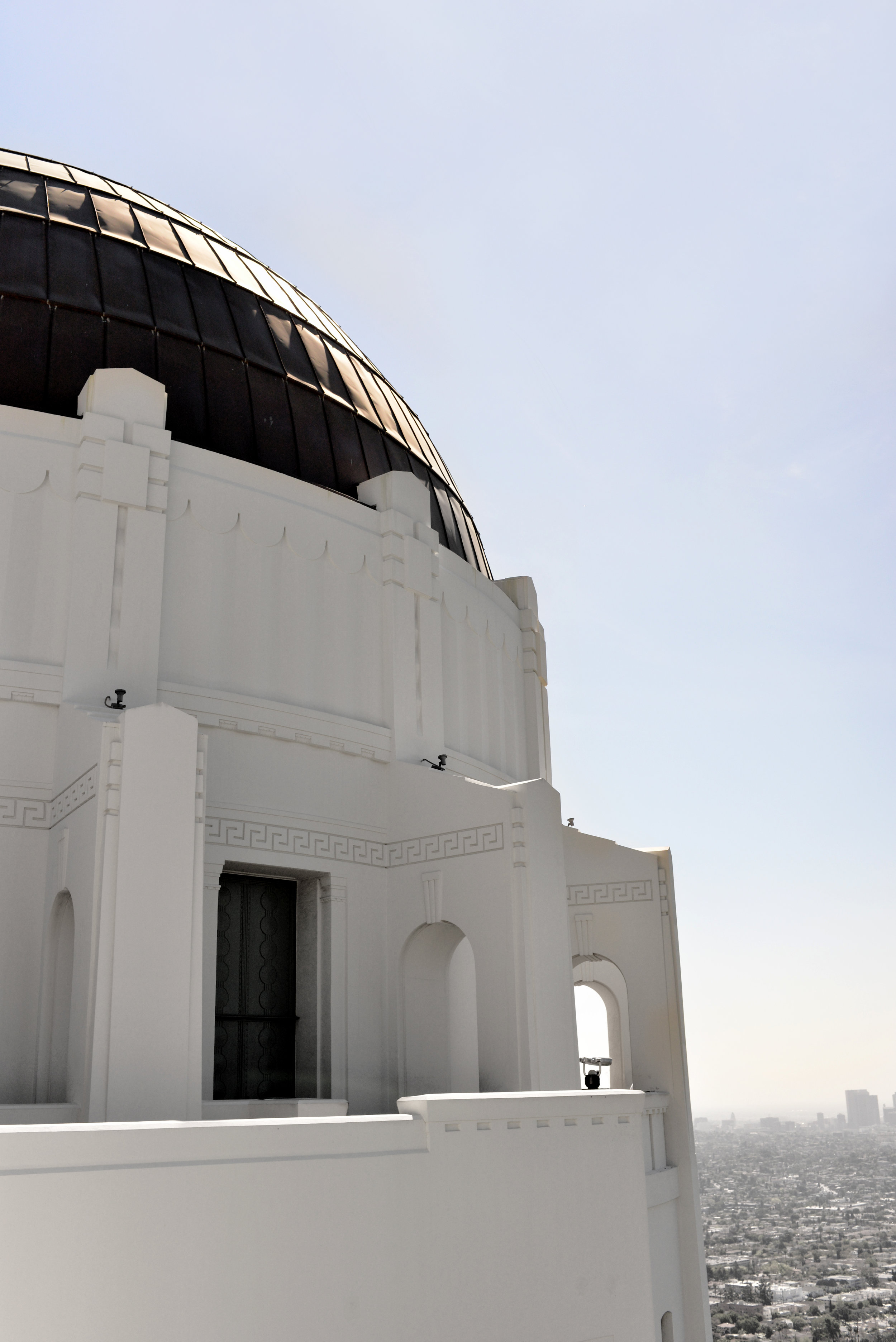 The-Look-Principle-Editorial-Griffith-Observatory.jpg