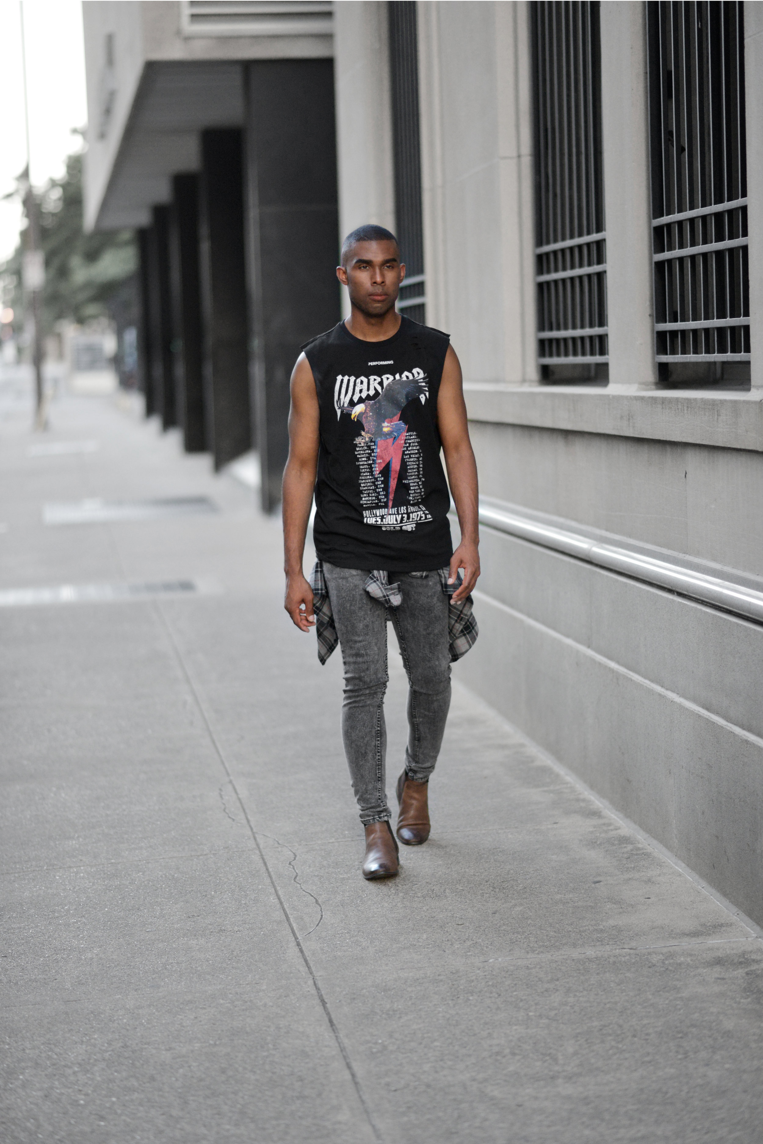 The-Look-Principle-Forever21-Fall-Transitional- Looks-2017