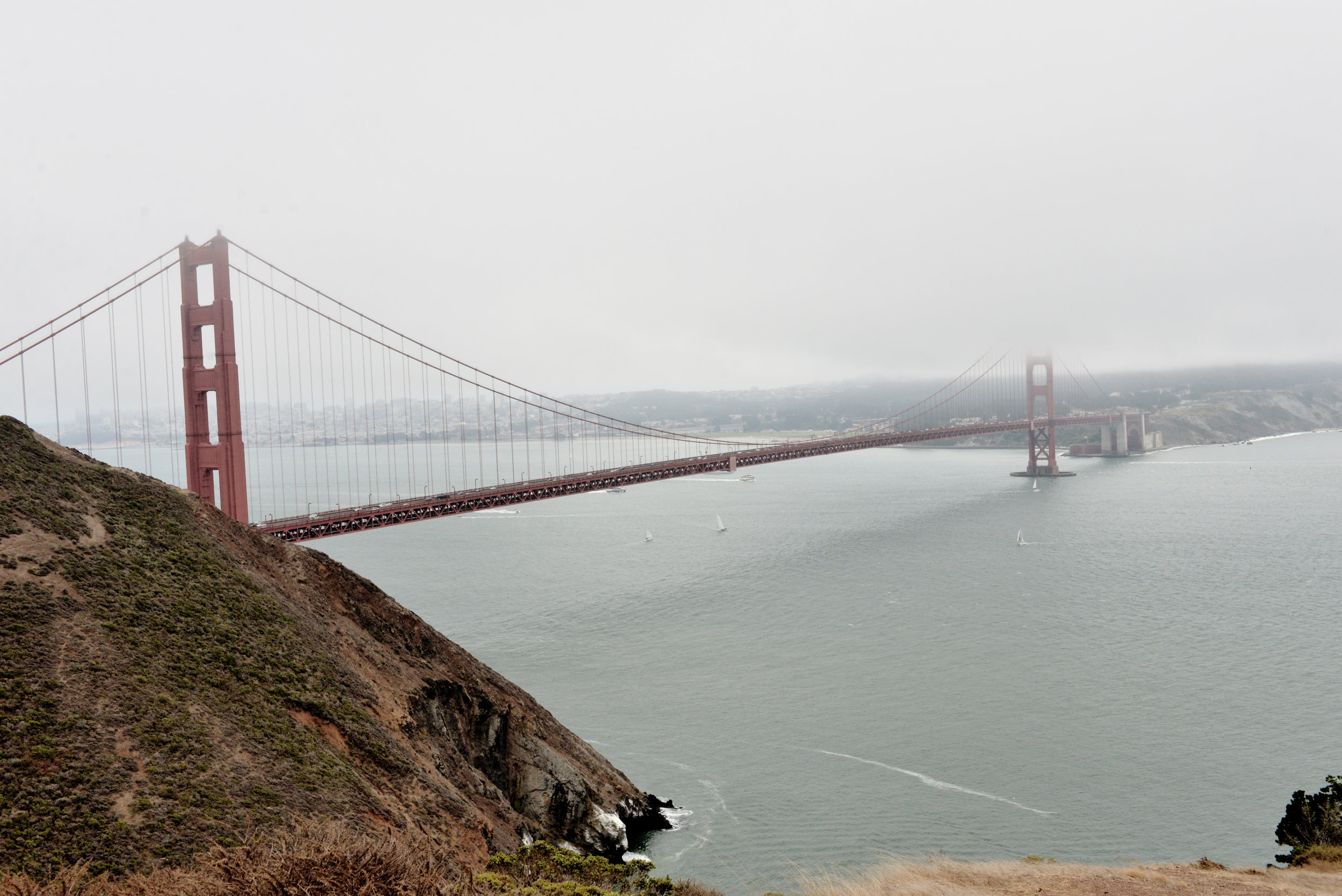 The-Look-Principle-I-Left-My-Heart-In-San-Francisco-Golden-Gate-Bridge-1.jpg