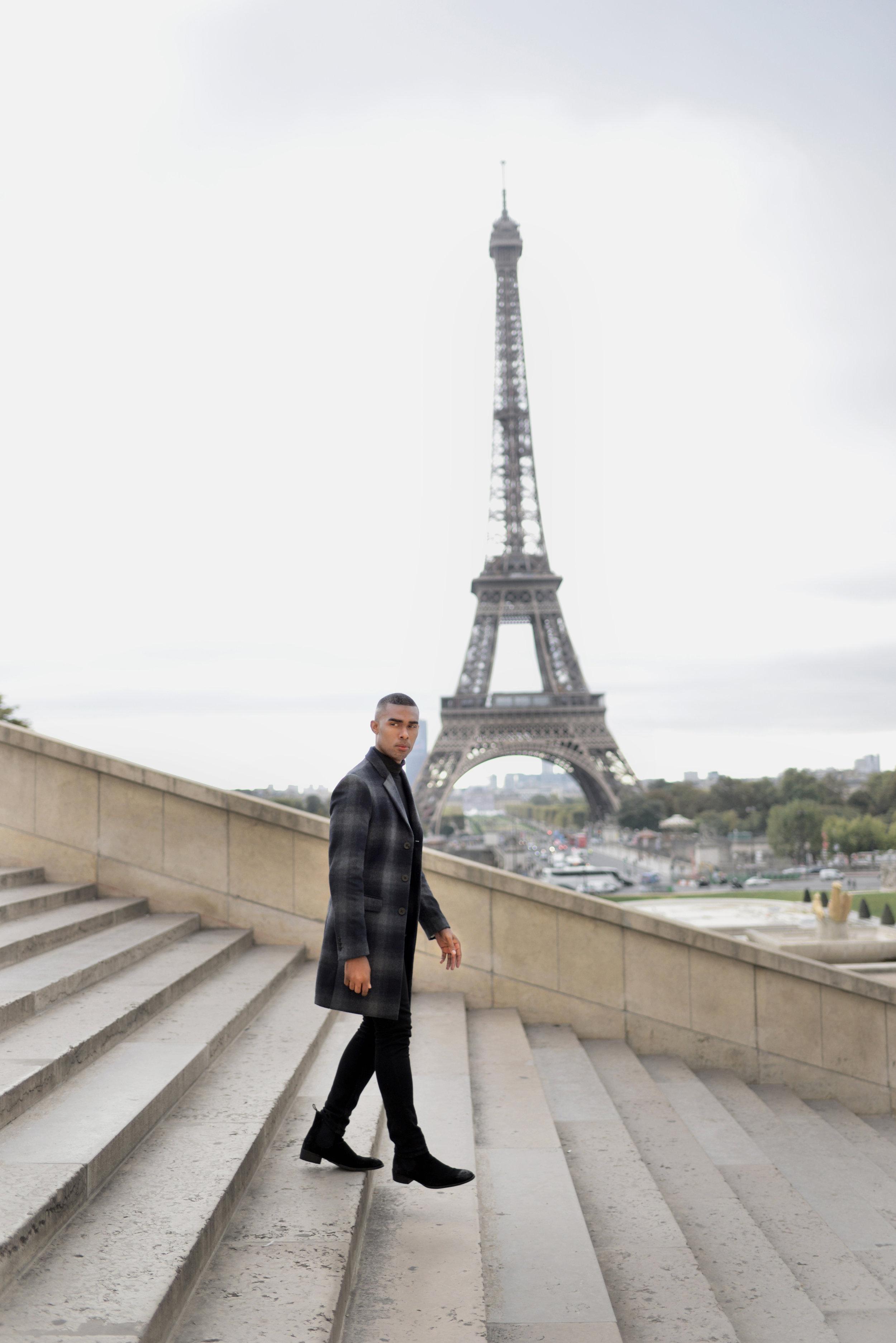 The-Look-Principle-Paris-Fashion-Week-Part2-4b.jpg
