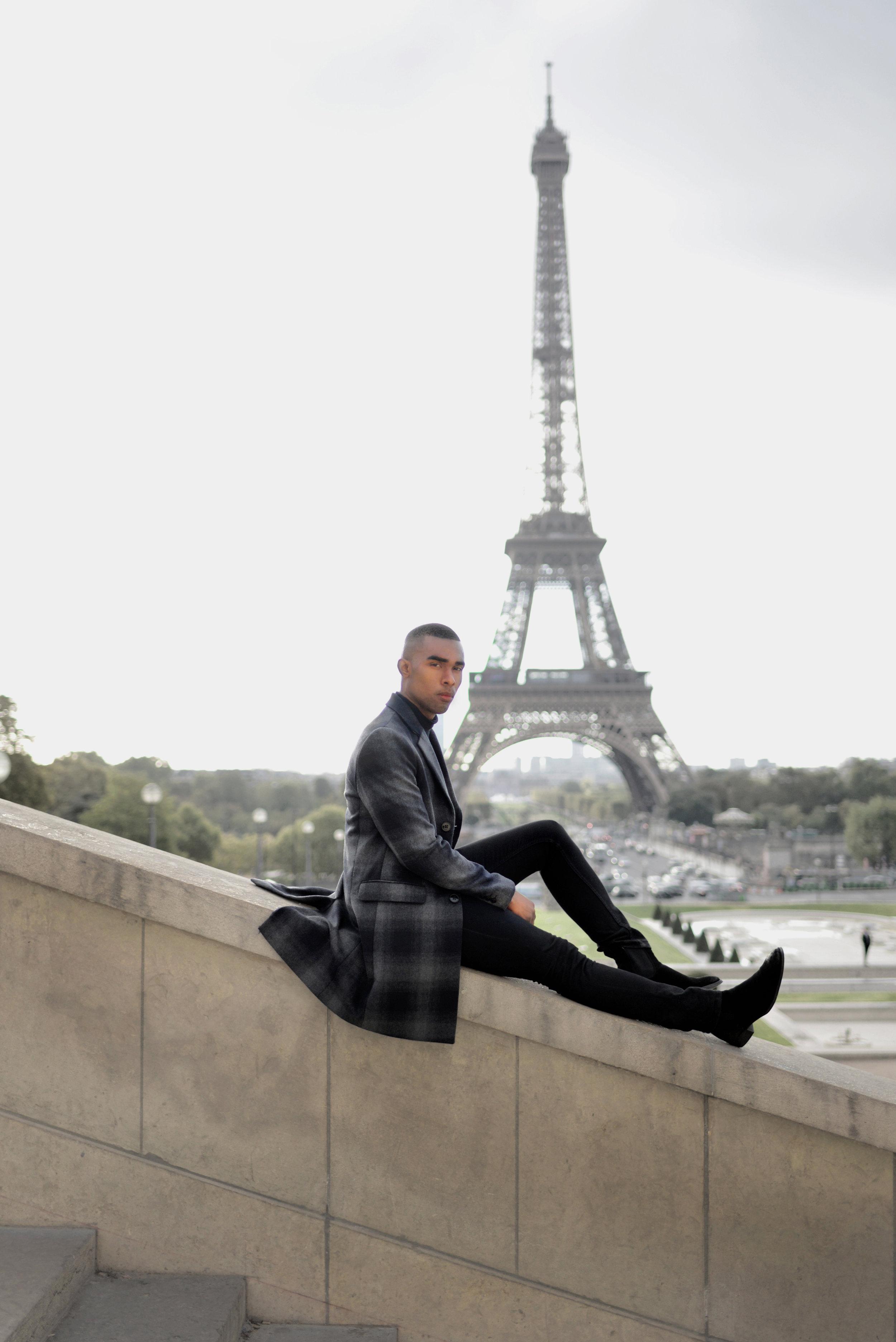 The-Look-Principle-Paris-Fashion-Week-Part2-2.jpg