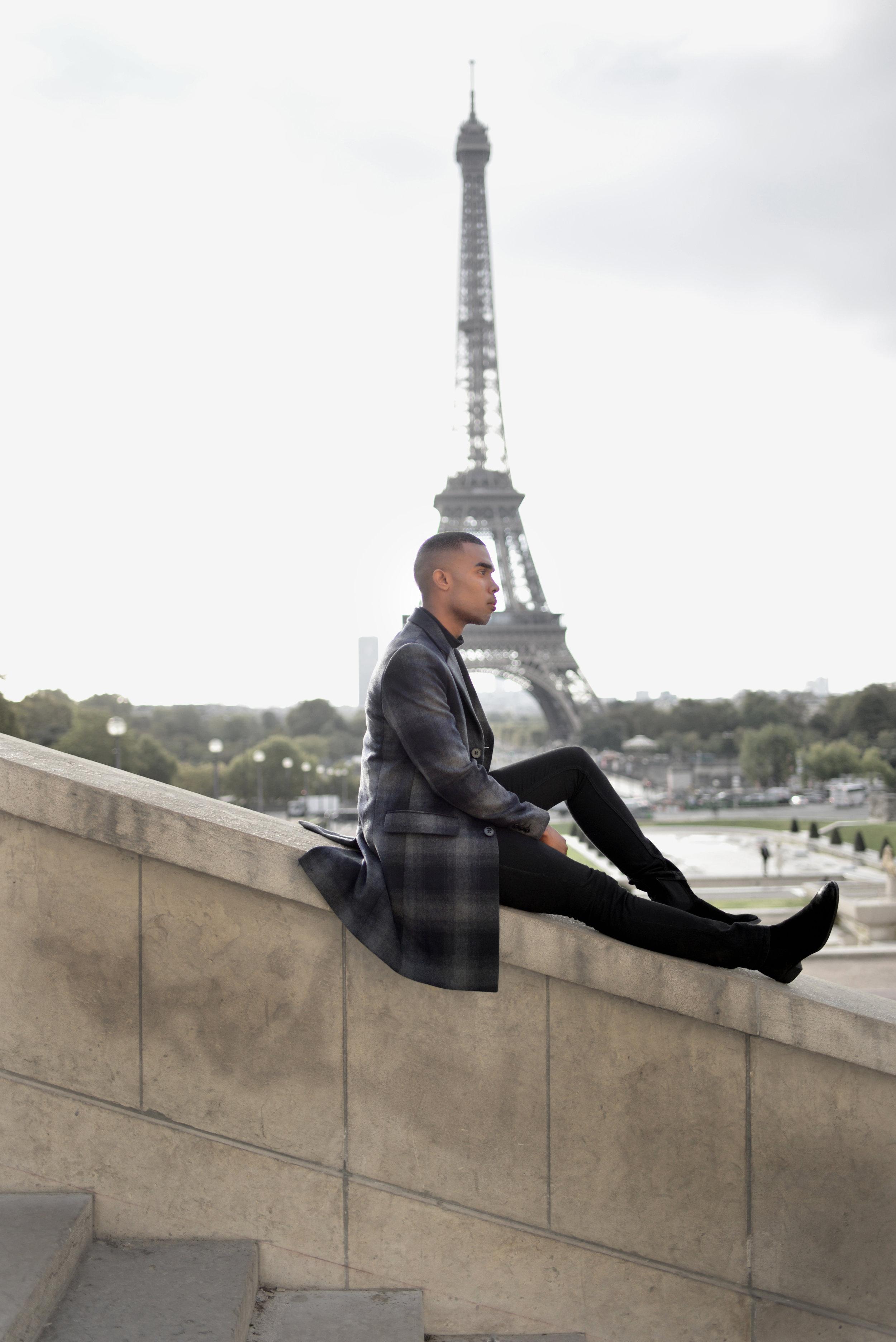 The-Look-Principle-Paris-Fashion-Week-Part2-3.jpg