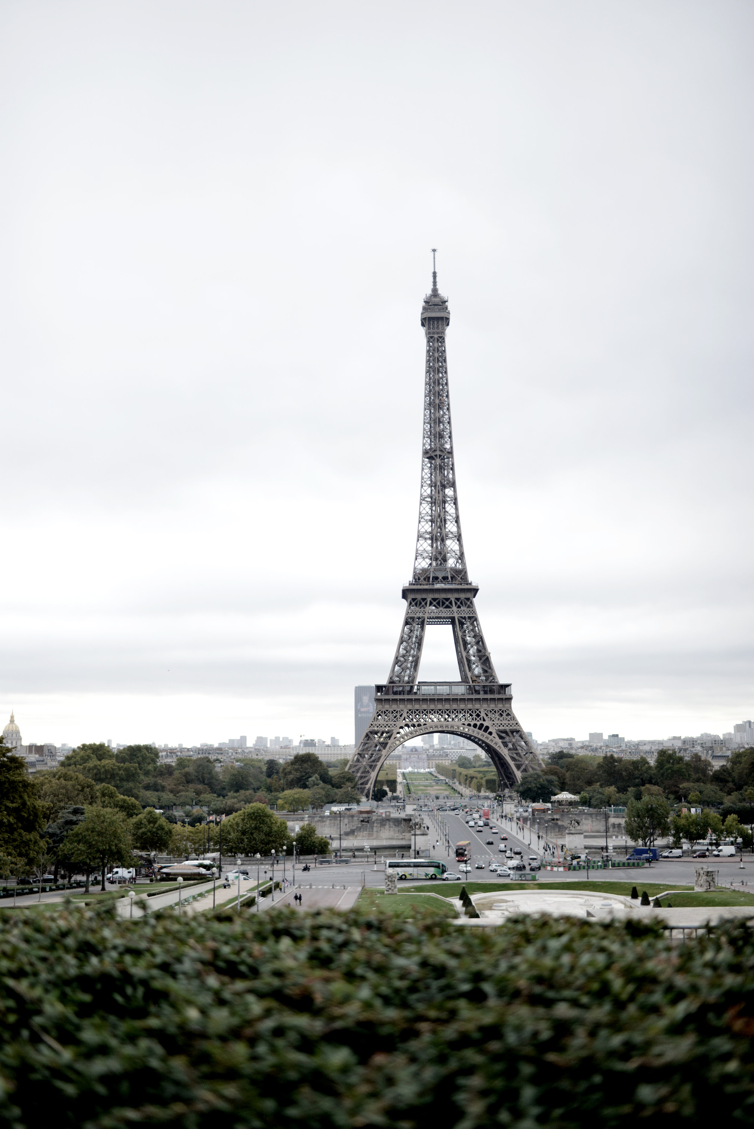 The-Look-Principle-Paris-Fashion-Week-Part2-10.jpg