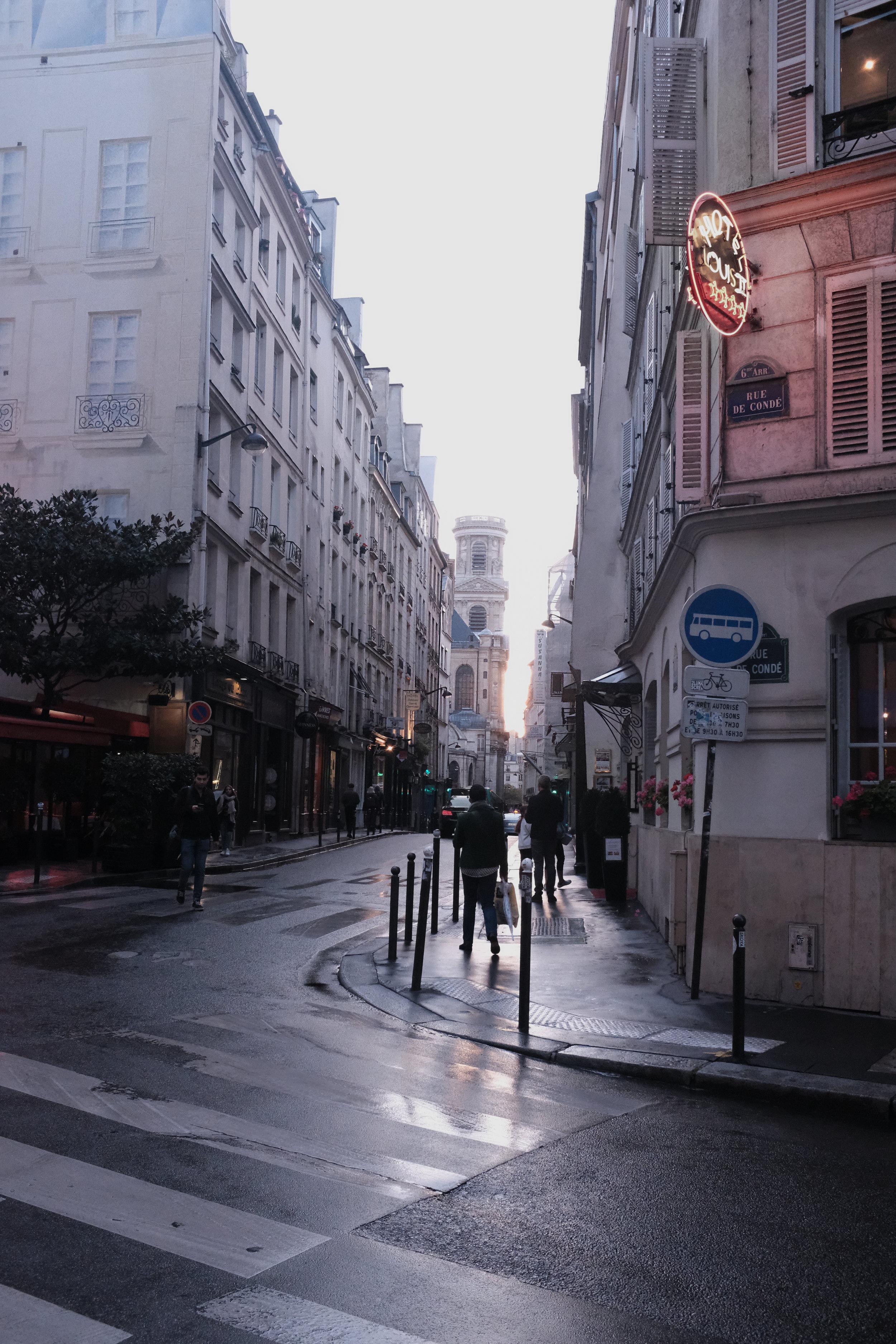 The-Look-Principle-Paris-Fashion-Week-Part2-12.jpg