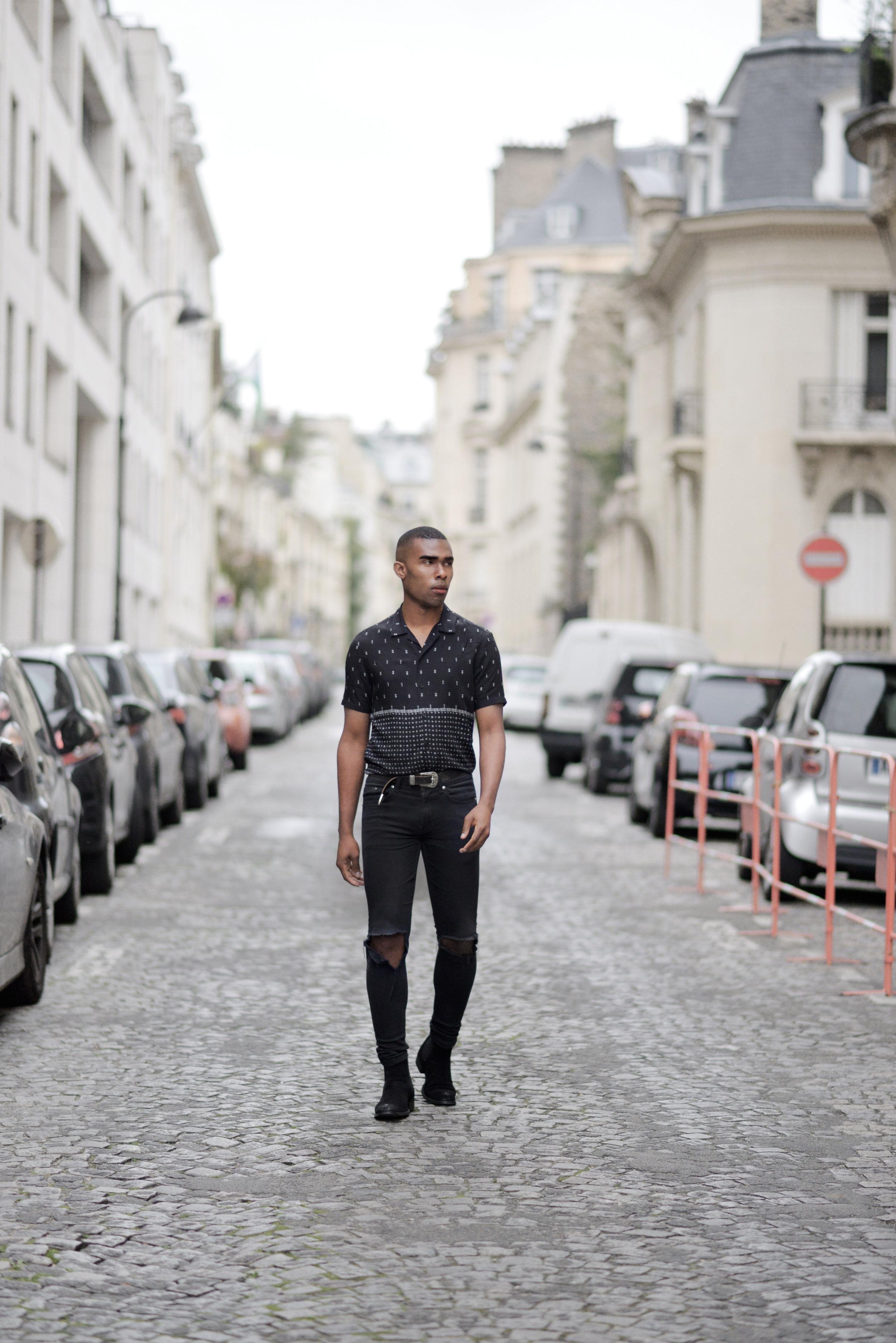 The-Look-Principle-Paris-Fashion-Week-Part2-13.jpg
