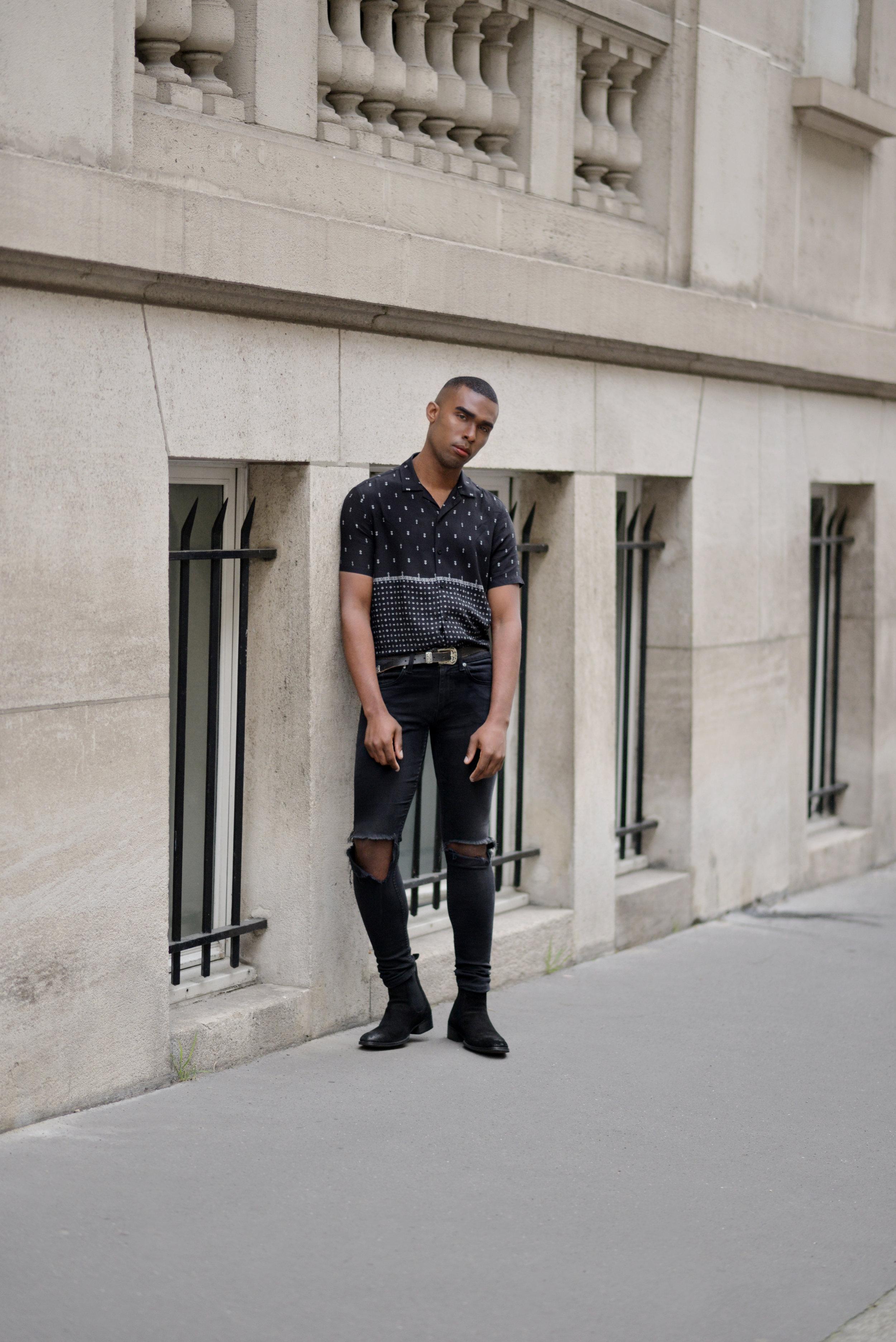 The-Look-Principle-Paris-Fashion-Week-Part2-15.jpg