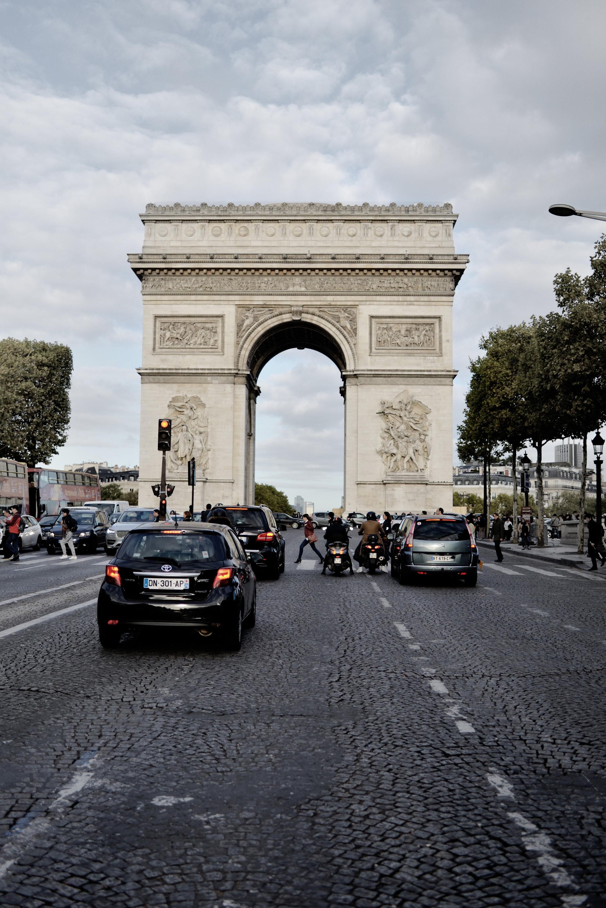 The-Look-Principle-Paris-Fashion-Week-Part2-17.jpg