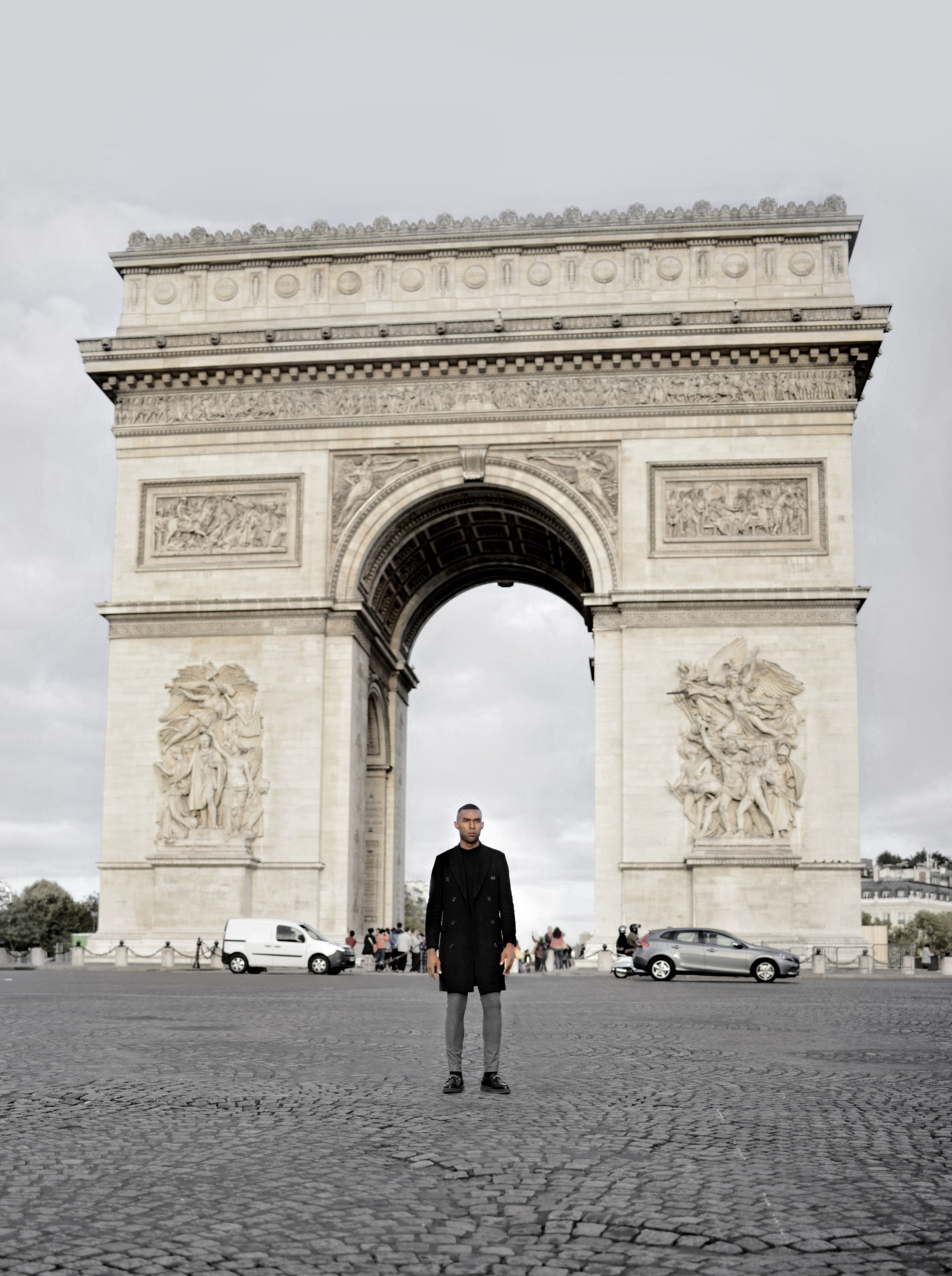 The-Look-Principle-Paris-Fashion-Week-Part2-18.jpg