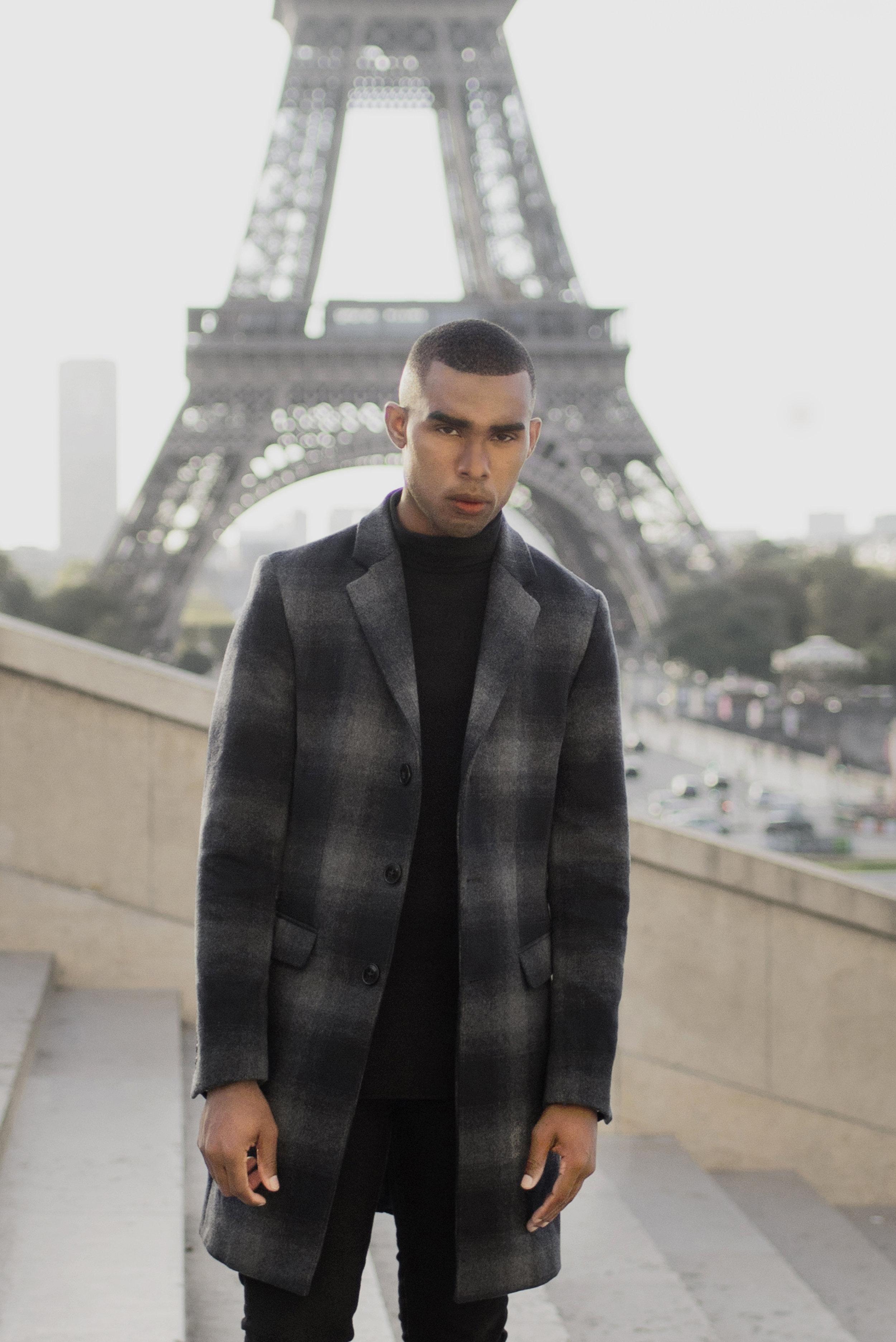 The-Look-Principle-Paris-Fashion-Week-Part2-4.jpg