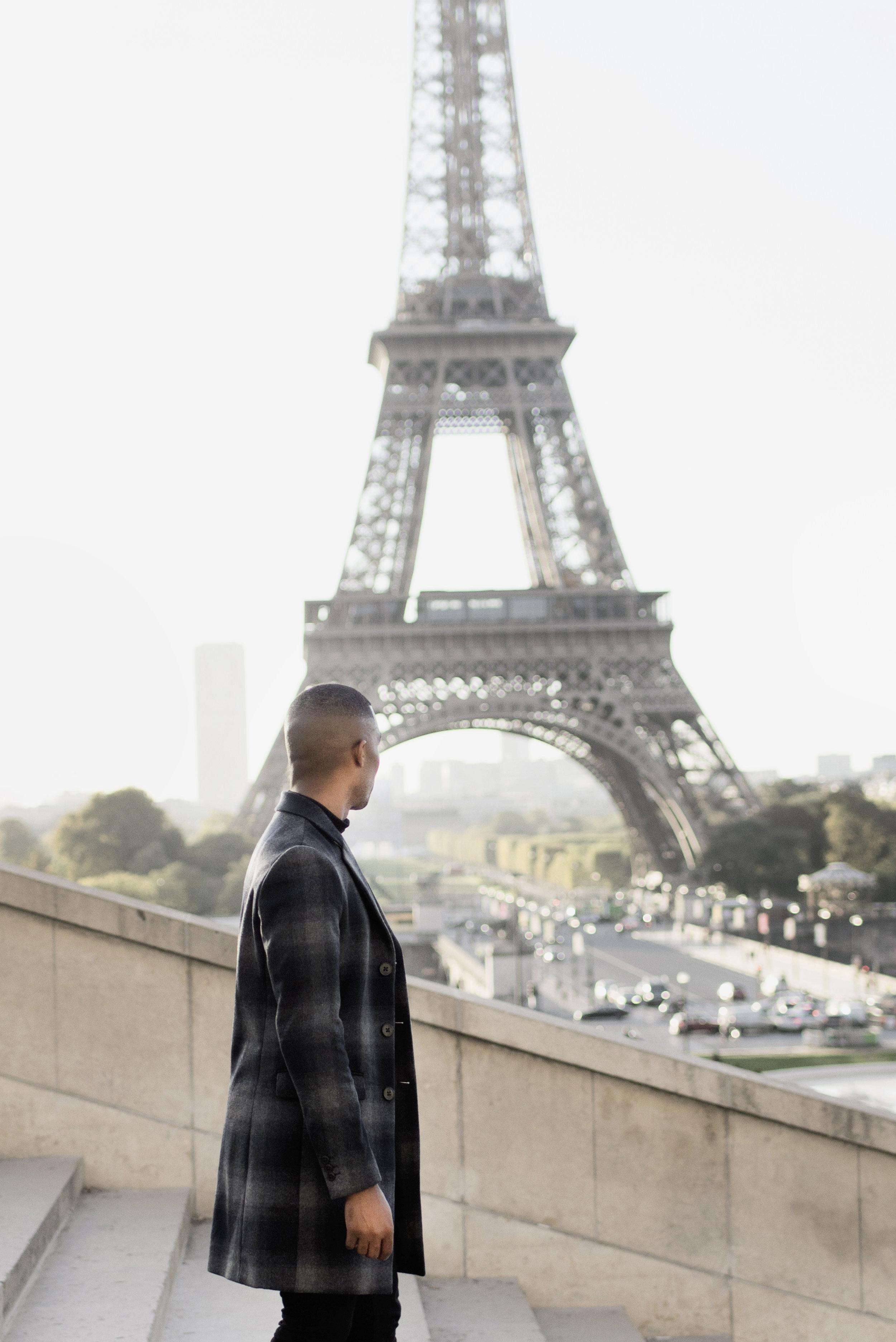 The-Look-Principle-Paris-Fashion-Week-Part2-5.jpg