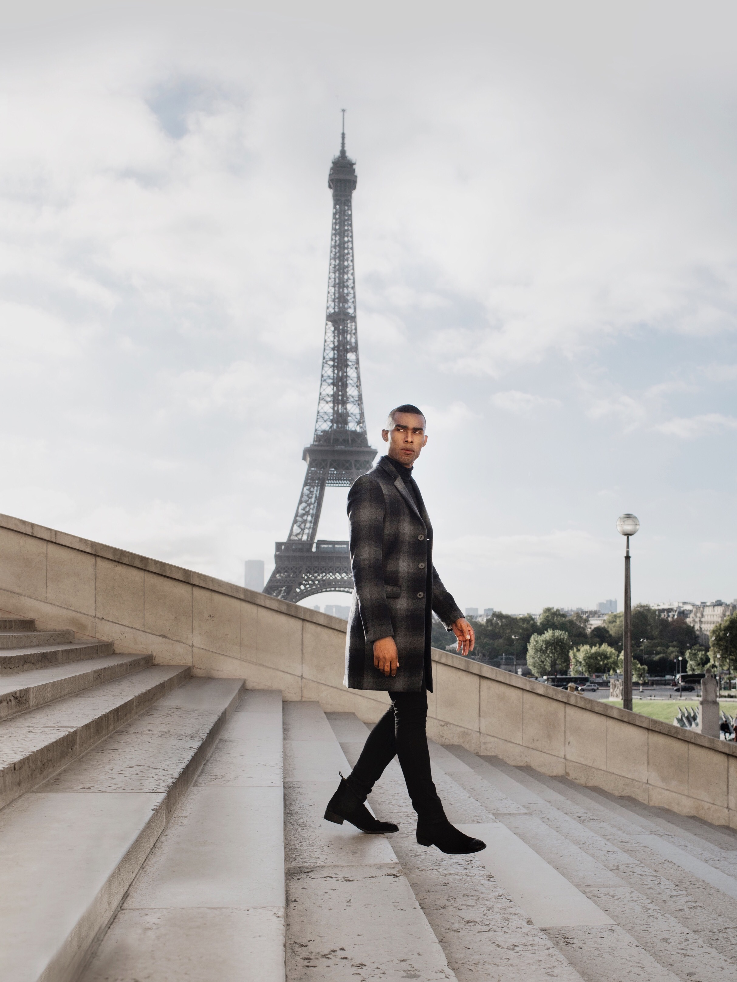 The-Look-Principle-Paris-Fashion-Week-Part2-1.jpg