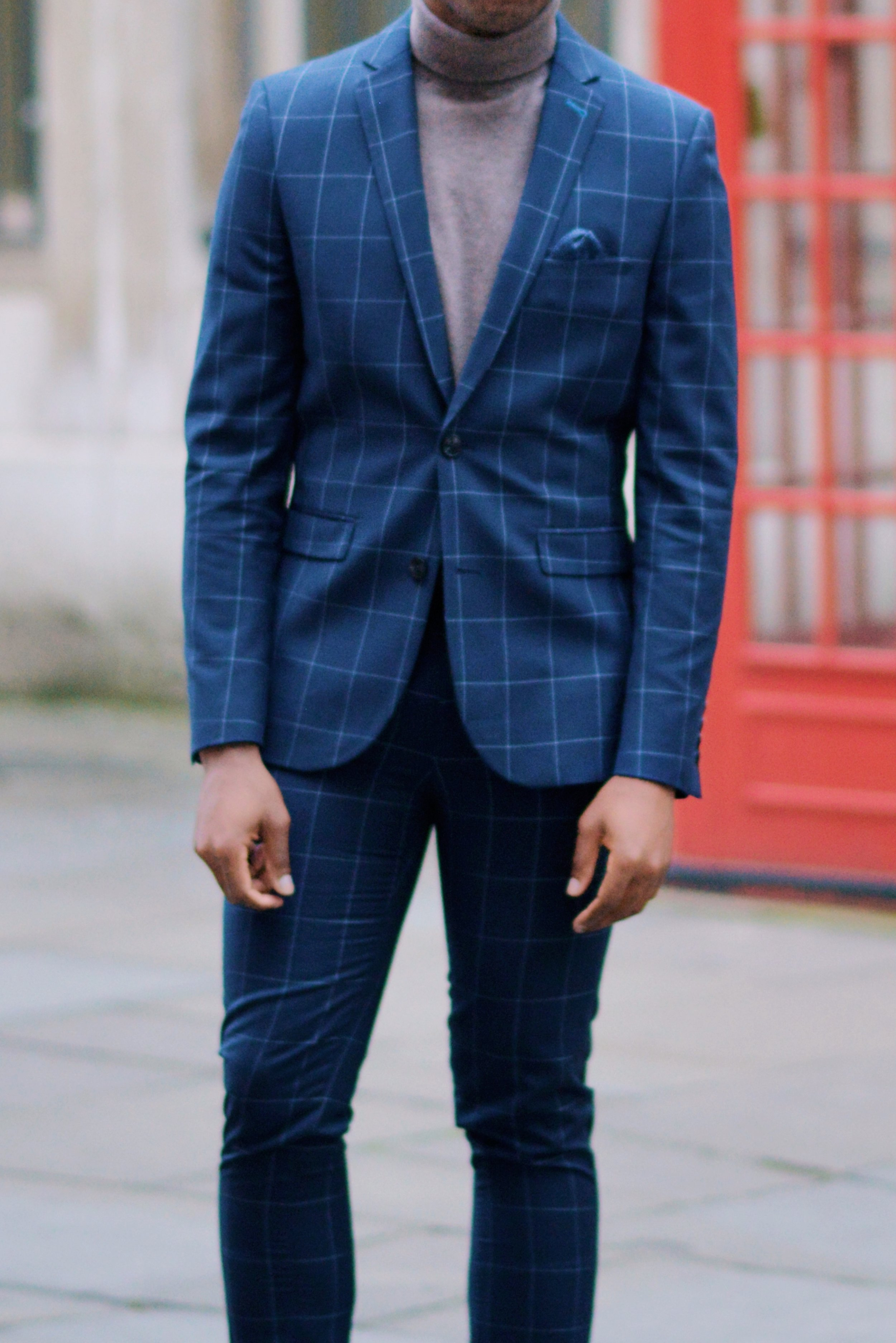 The-Look-Principle-Suited-Up-In-London-3.jpg