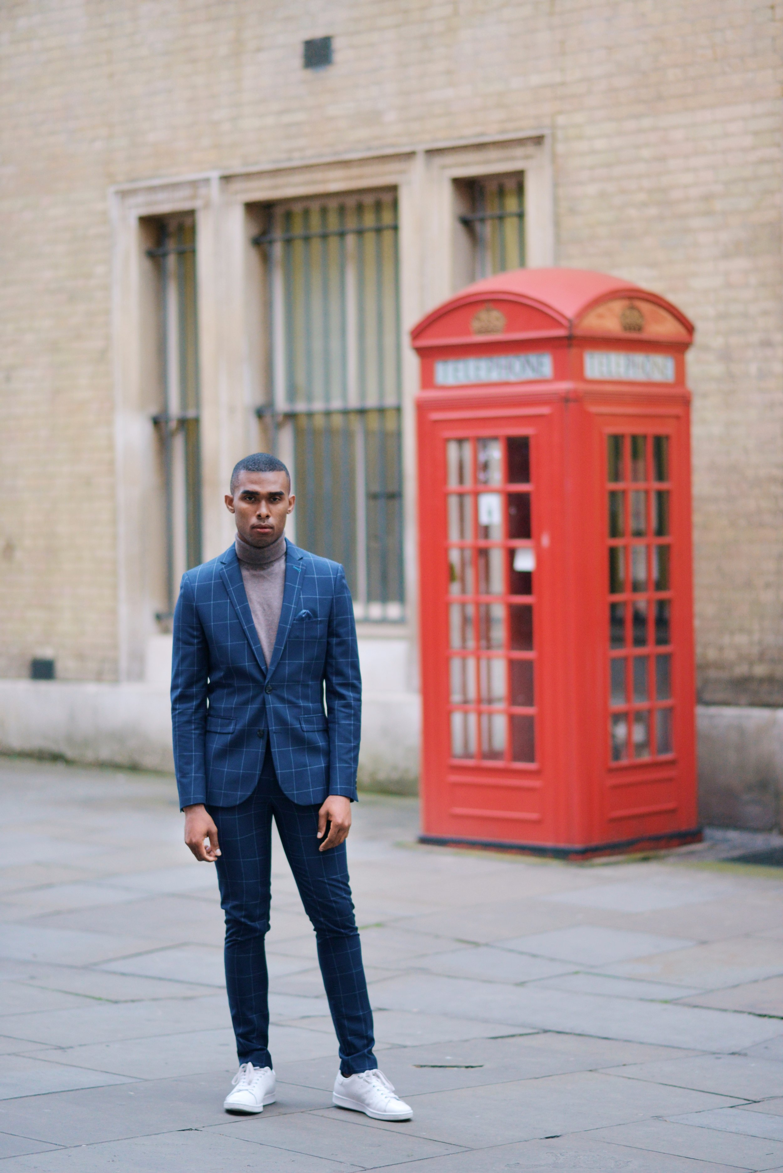 The-Look-Principle-Suited-Up-In-London-2.jpg