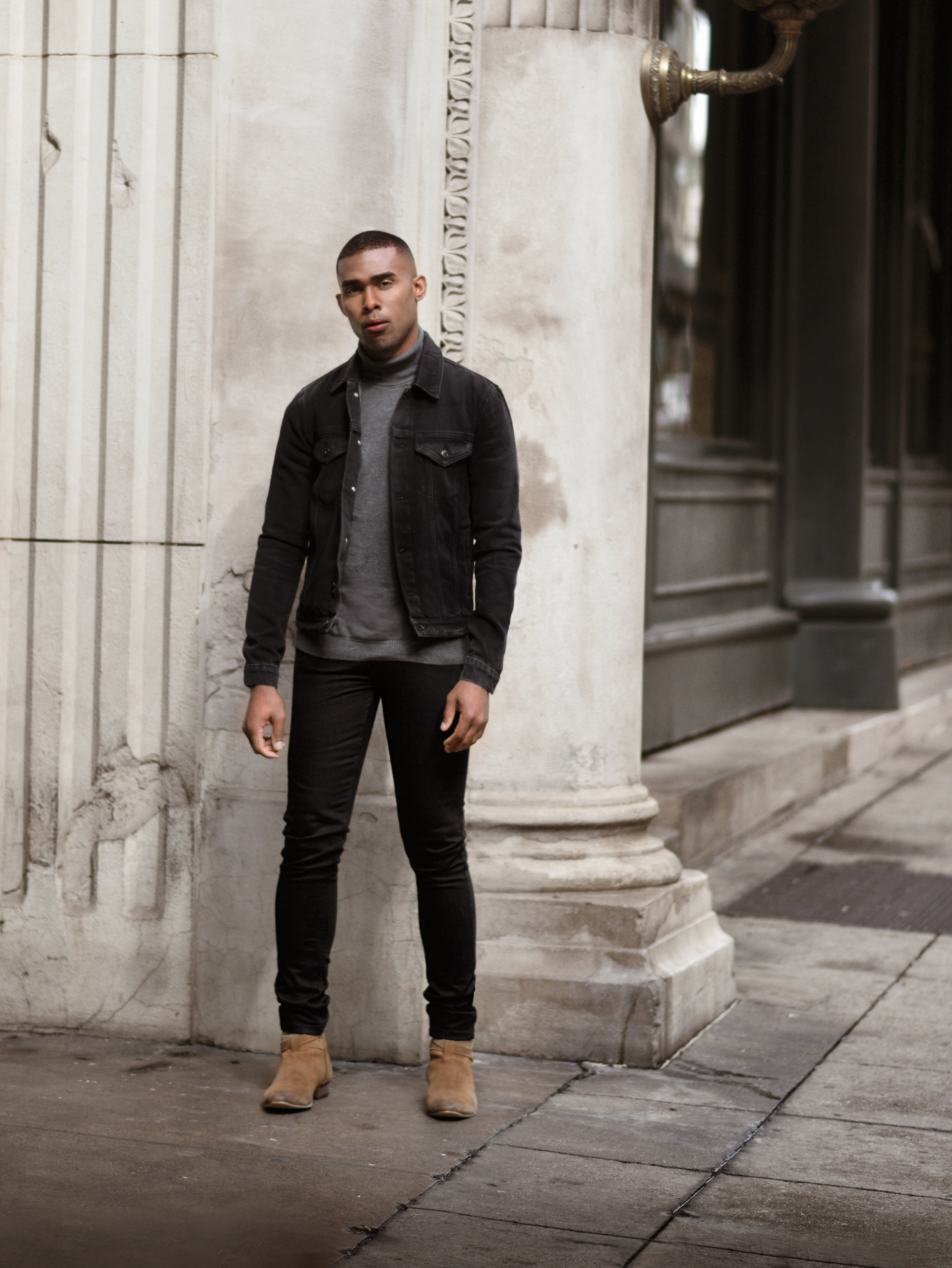 The-Look-Principle-Topman-Denim-A Celebration-Of-The-Fabric-We Live-In-1.jpg