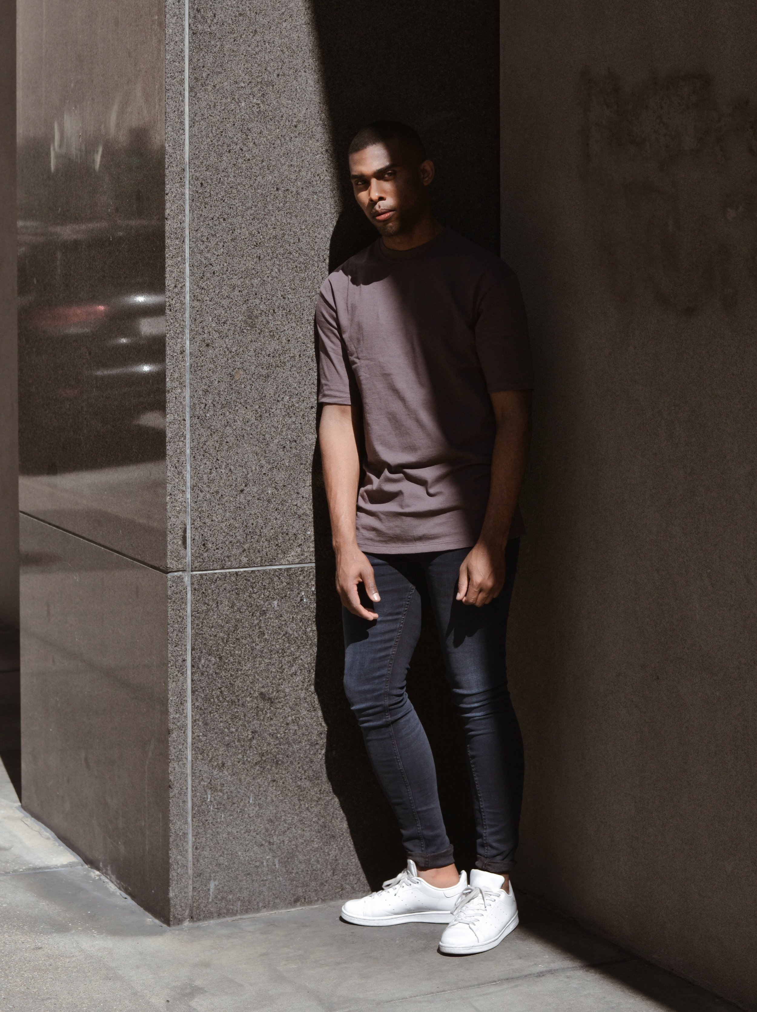 The-Look-Principle-Topman-Denim-A Celebration-Of-The-Fabric-We Live-In-8.jpg
