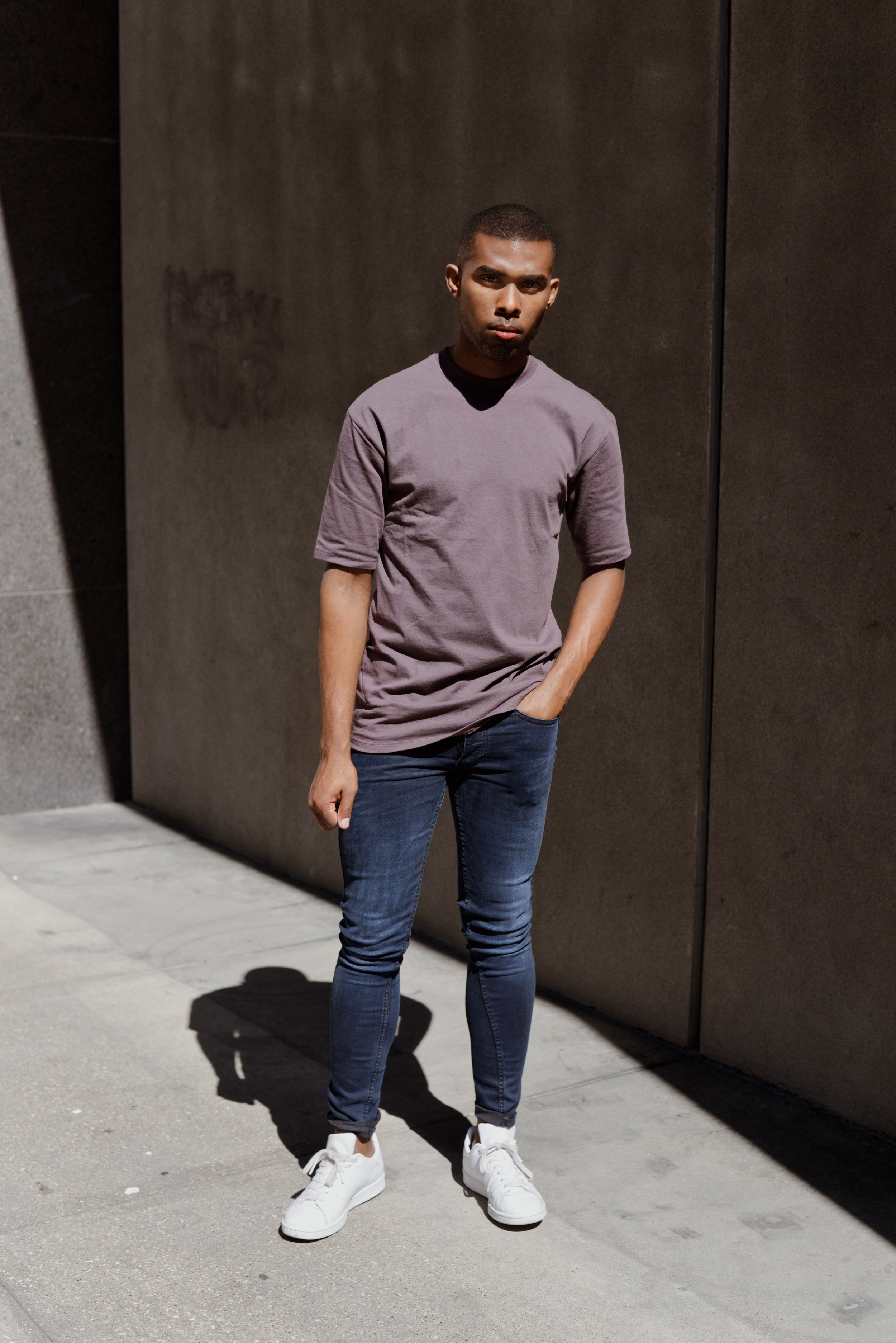 The-Look-Principle-Topman-Denim-A Celebration-Of-The-Fabric-We Live-In-10.jpg