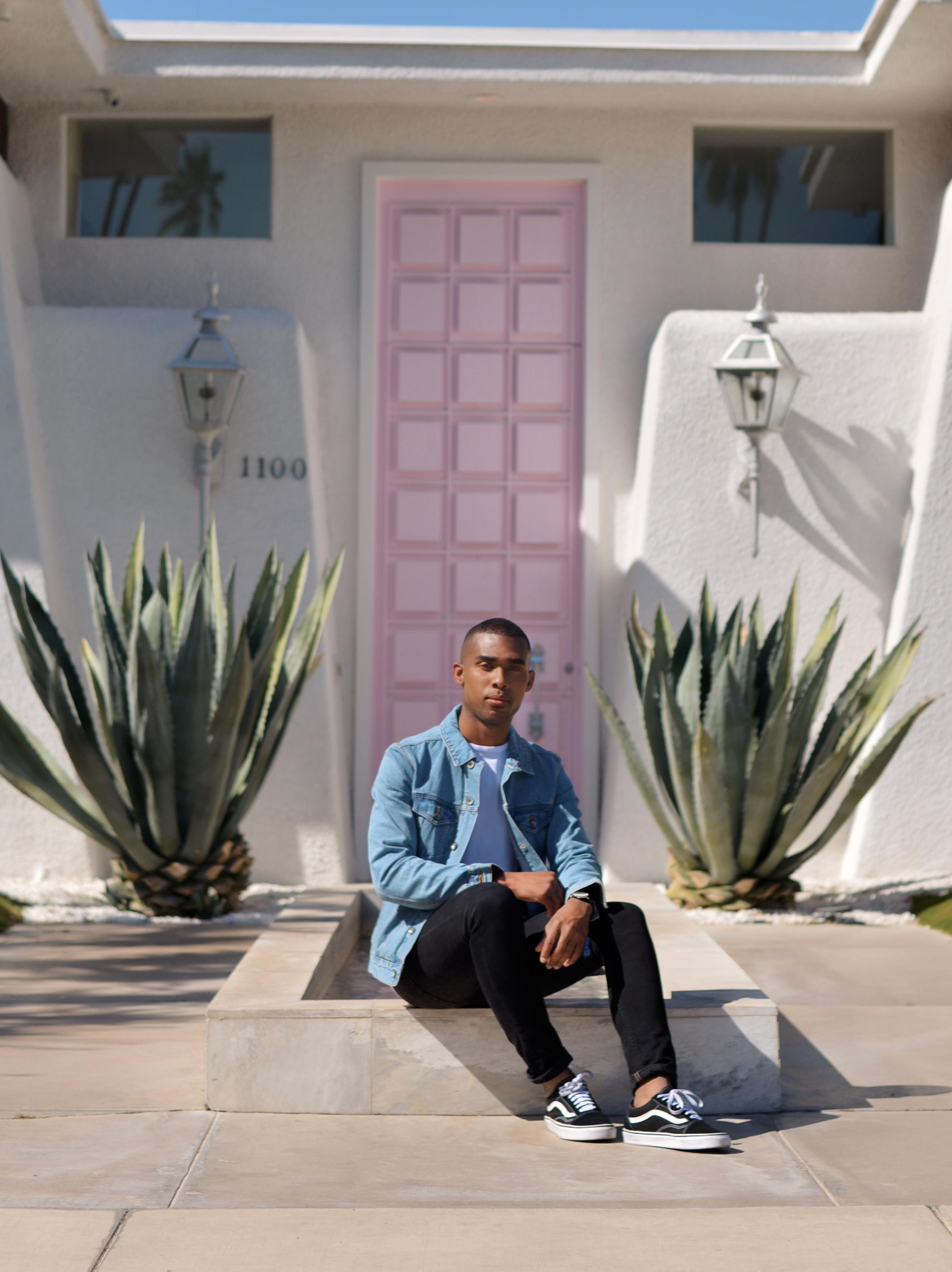 The-Look-Principle-Coachella-Looks-And-Tips-That-Pink-Door.jpg