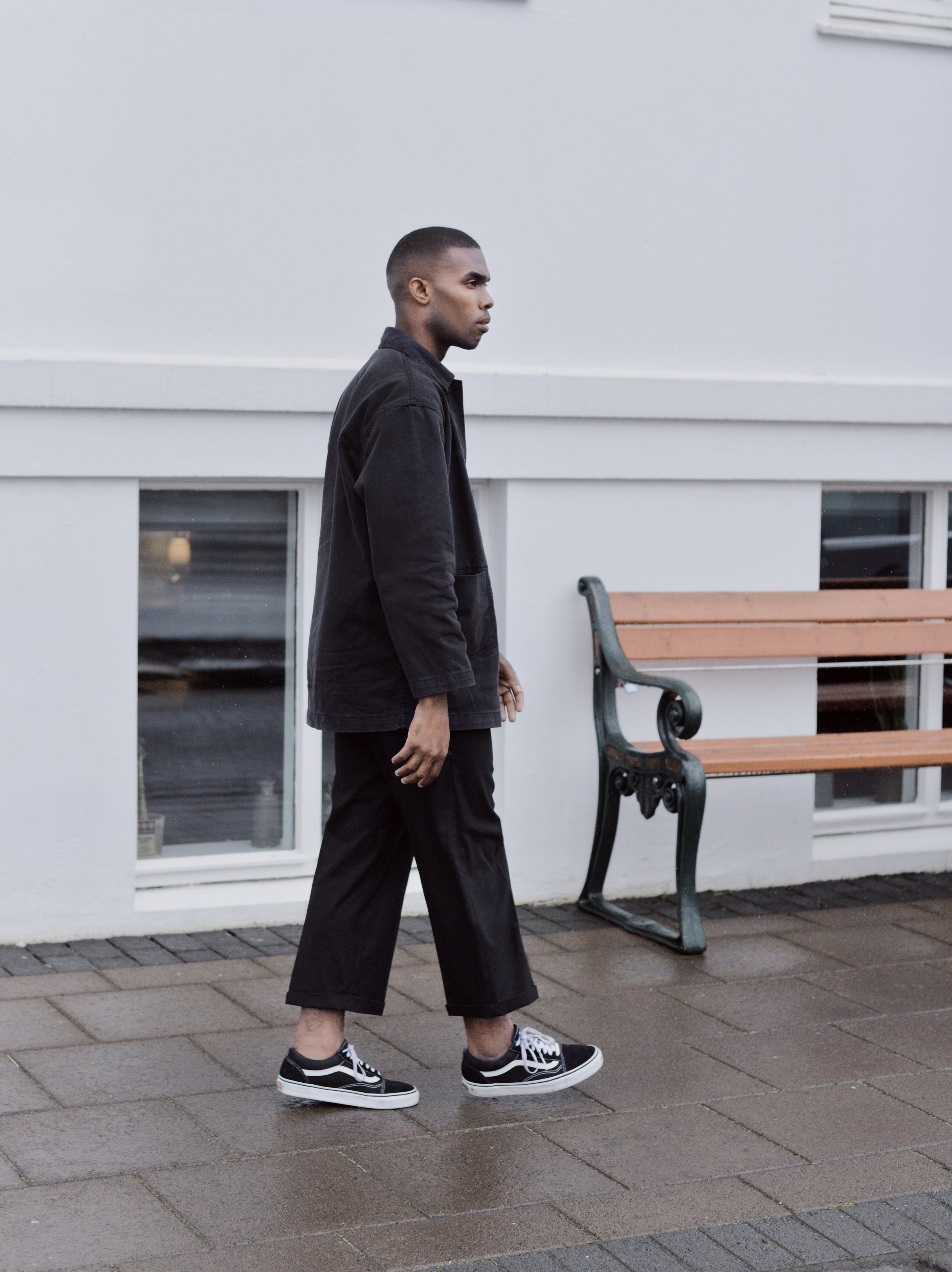 The-Look-Principle-Oversized-Worker-Style-In-Reykjavik-2.jpg