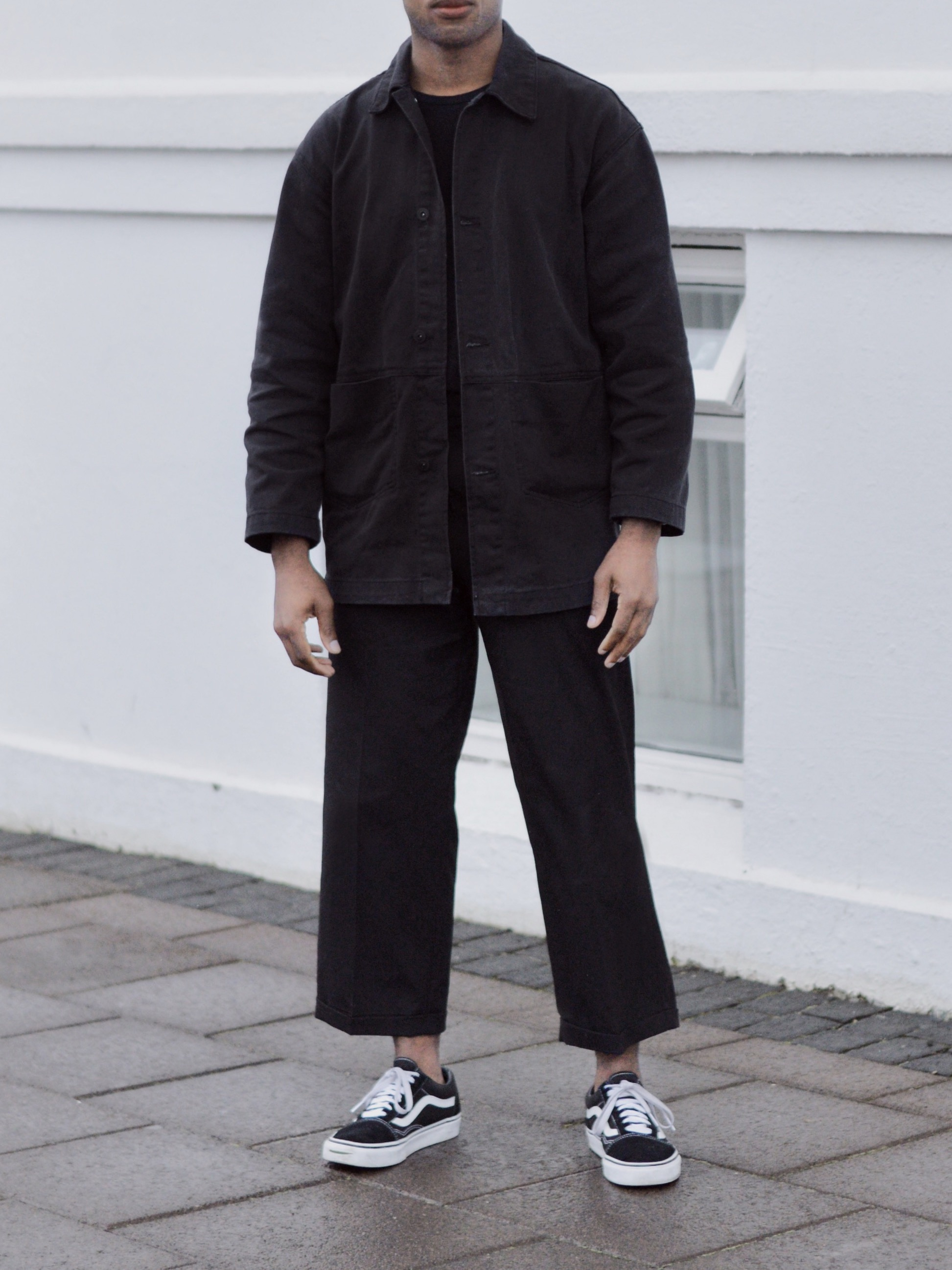 The-Look-Principle-Oversized-Worker-Style-In-Reykjavik-3.jpg