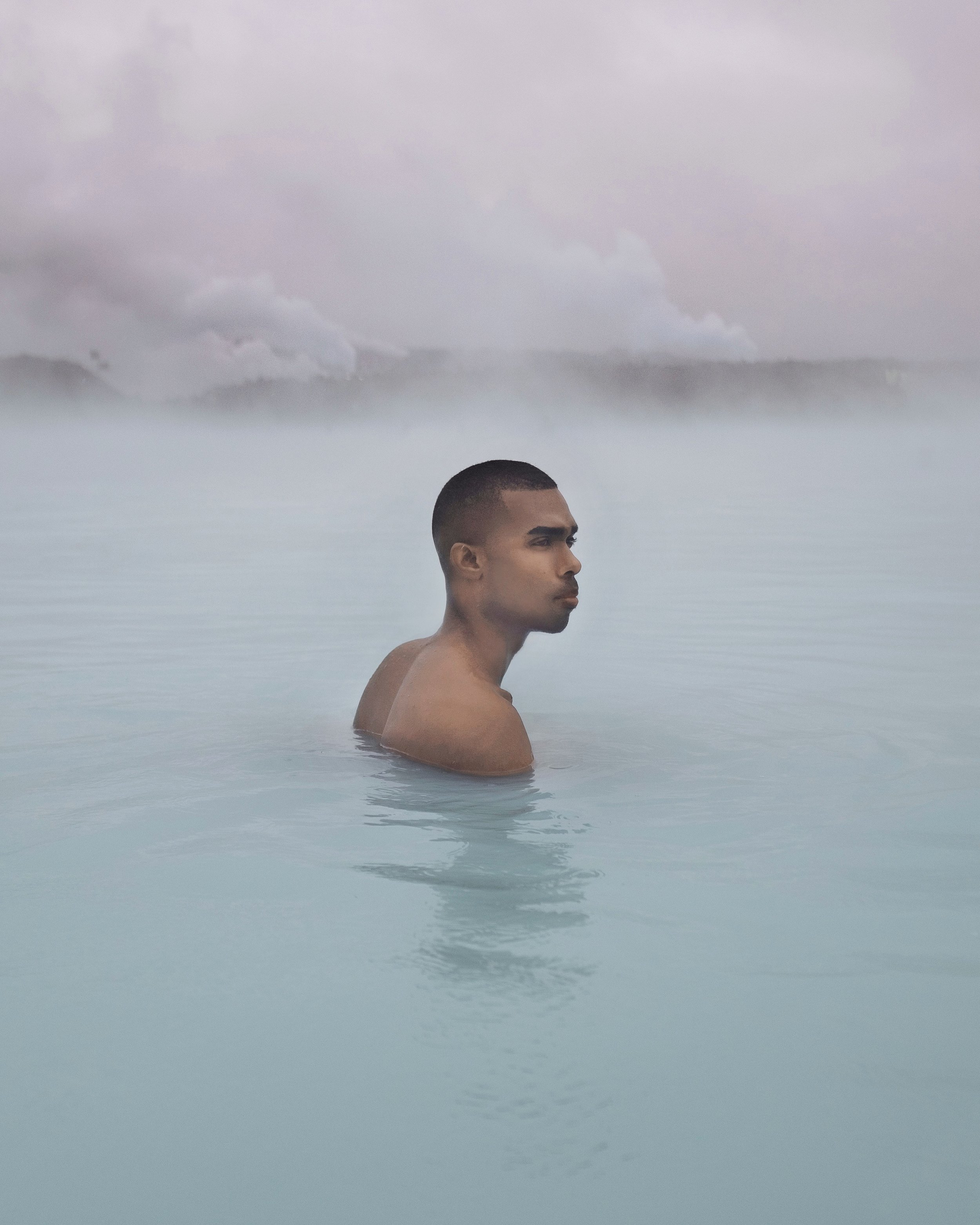 The-Look-Principle-Top-Ten-Most-Instagramable-Places-In-Iceland-8.jpg