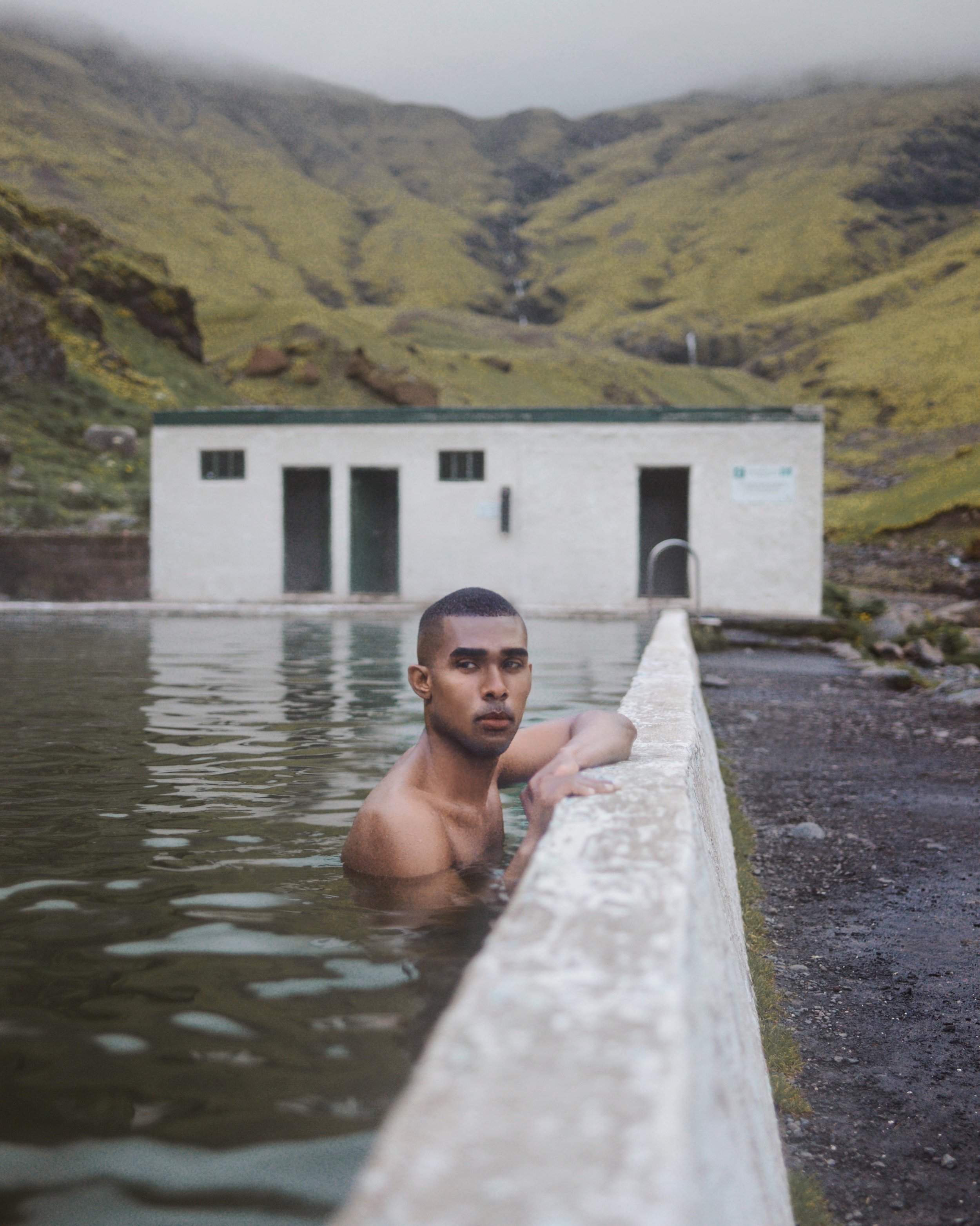 The-Look-Principle-Top-Ten-Most-Instagramable-Places-In-Iceland-15.jpg