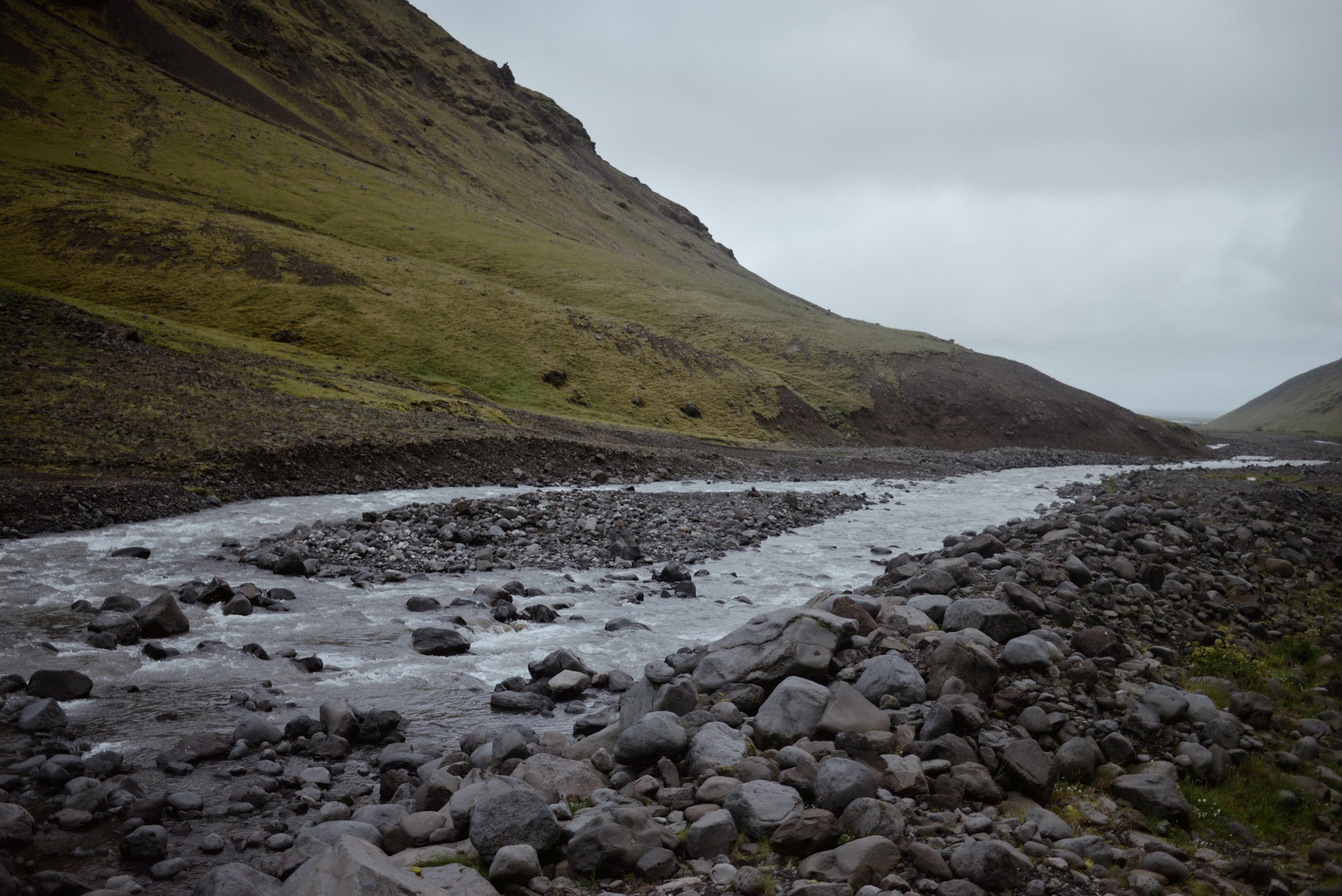 The-Look-Principle-Top-Ten-Most-Instagramable-Places-In-Iceland-16.jpg
