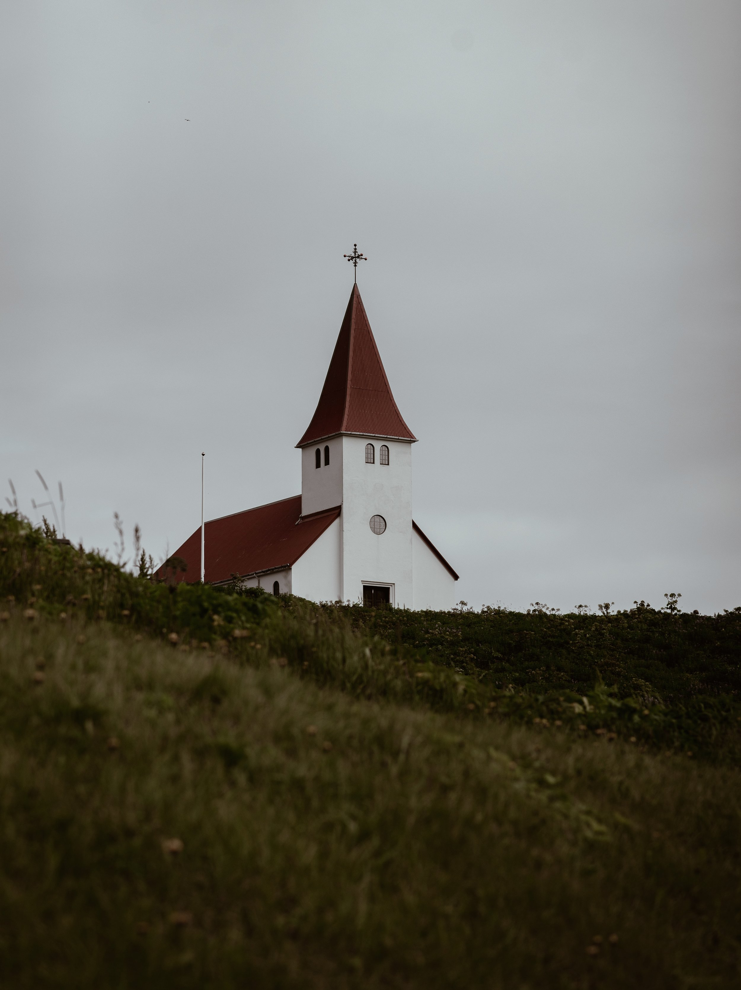 The-Look-Principle-Top-Ten-Most-Instagramable-Places-In-Iceland-18.jpg