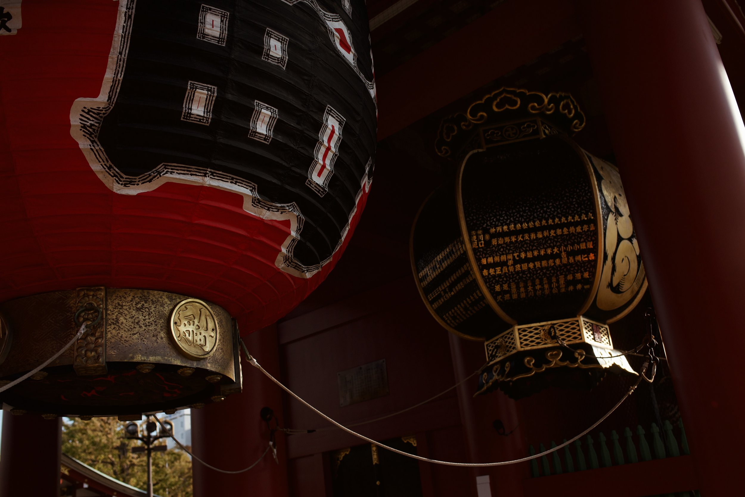 The-Look-Principle-Japanese-Shrines-And-Temples-3.jpg