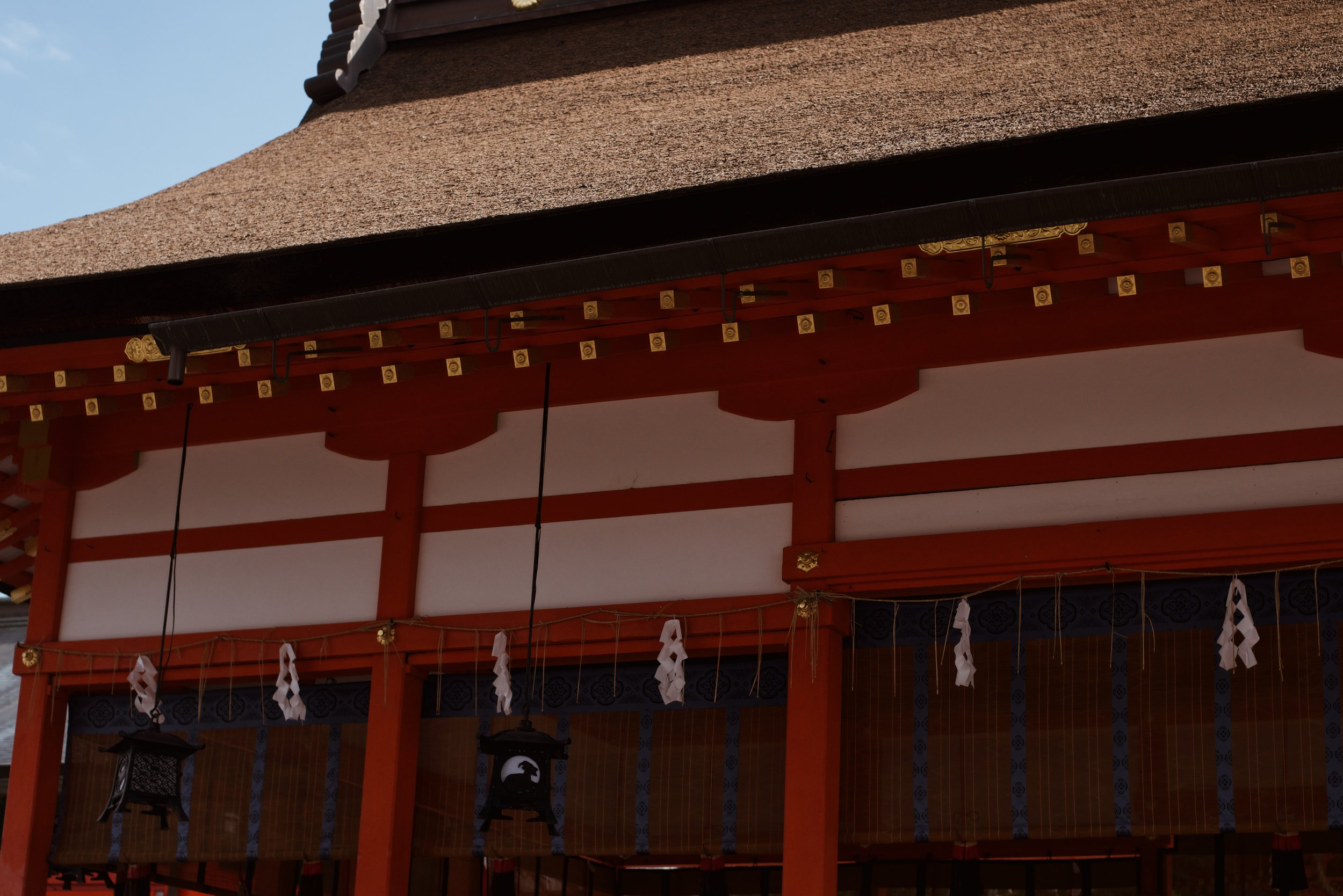 The-Look-Principle-Japanese-Shrines-And-Temples-12.jpg