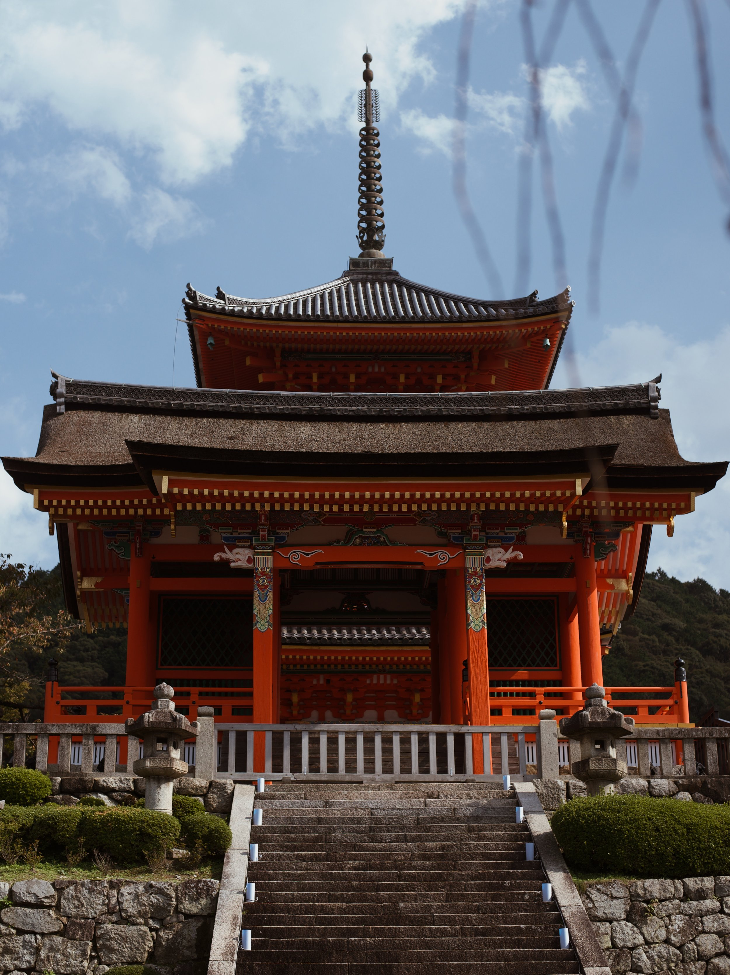 The-Look-Principle-Japanese-Shrines-And-Temples-15.jpg