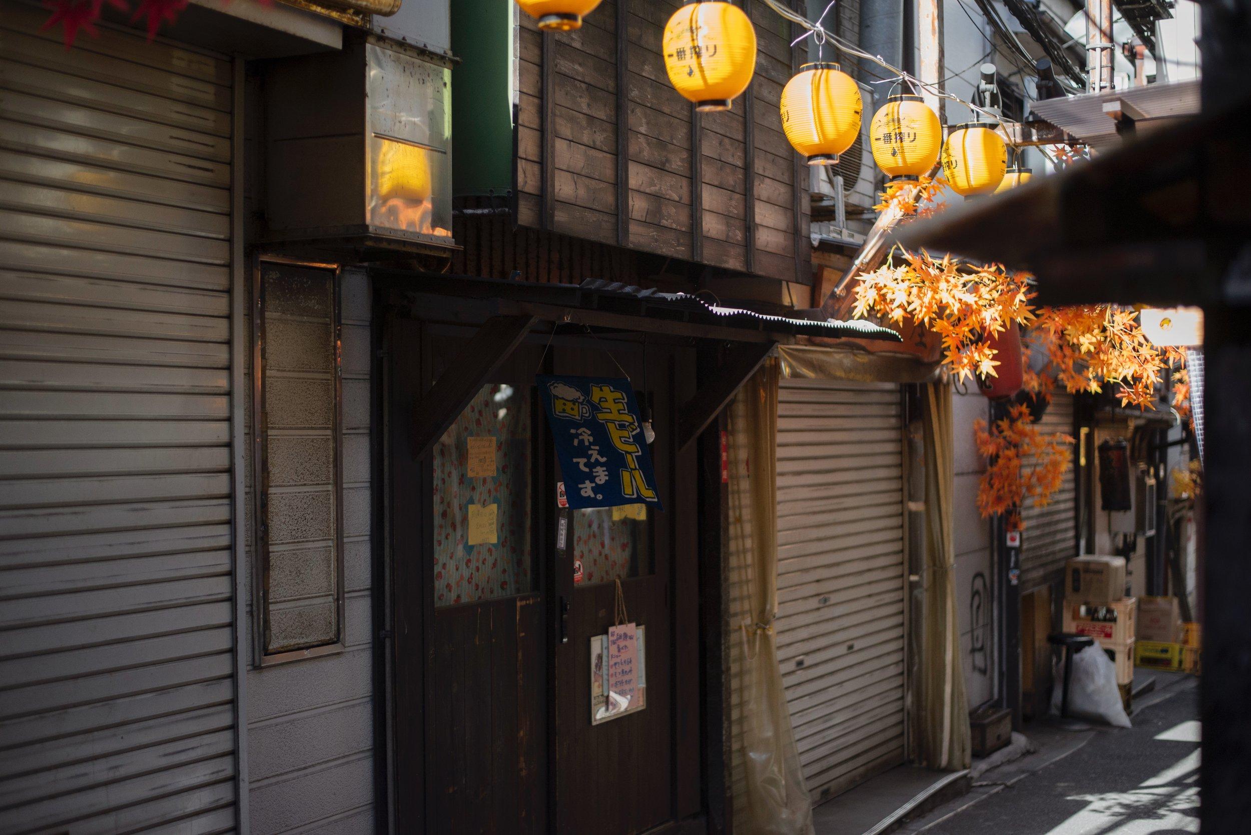 Principle-Long-Fall-Overcat-Shinjuku-Golden-Gai-2.JPG