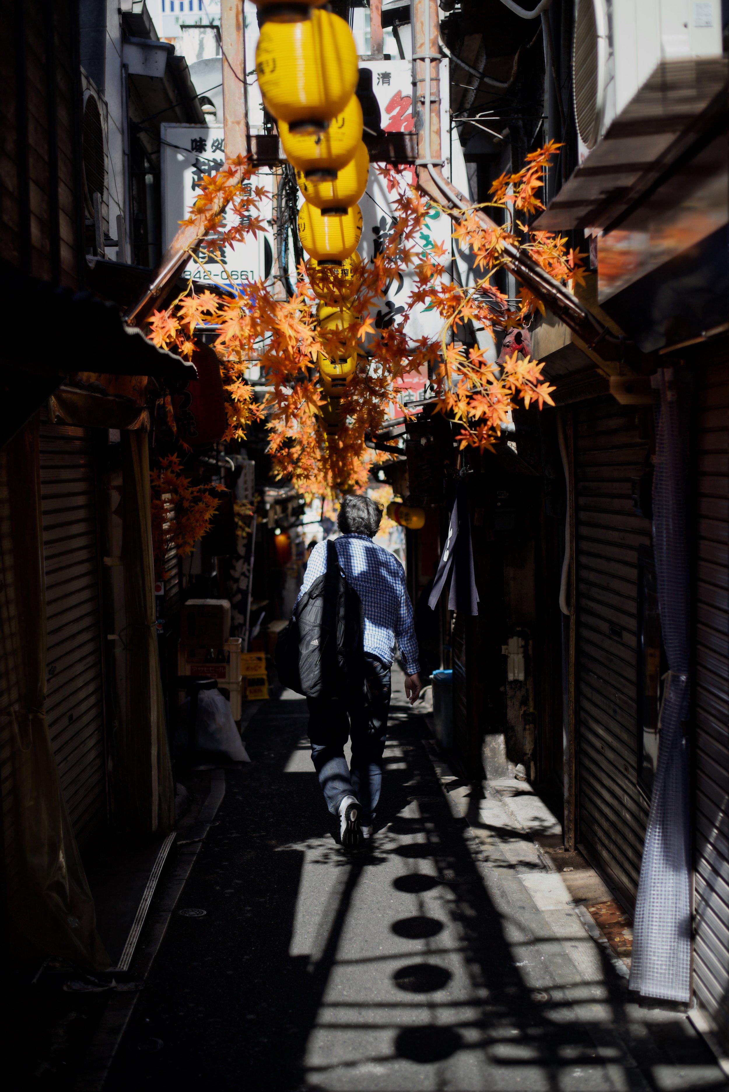 Principle-Long-Fall-Overcat-Shinjuku-Golden-Gai-7.JPG
