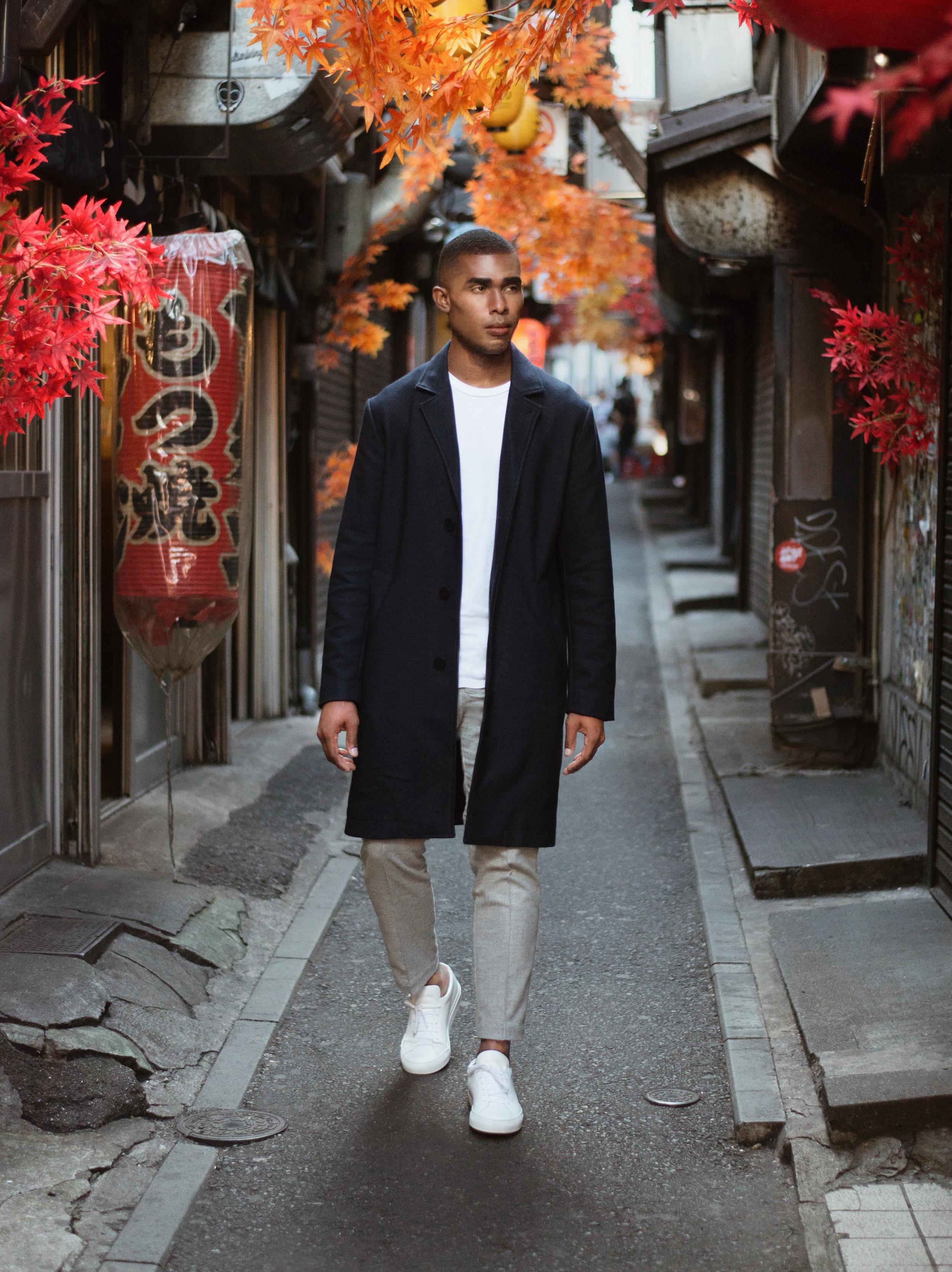 The-Look-Principle-Long-Fall-Overcat-Shinjuku-Golden-Gai-1.JPG