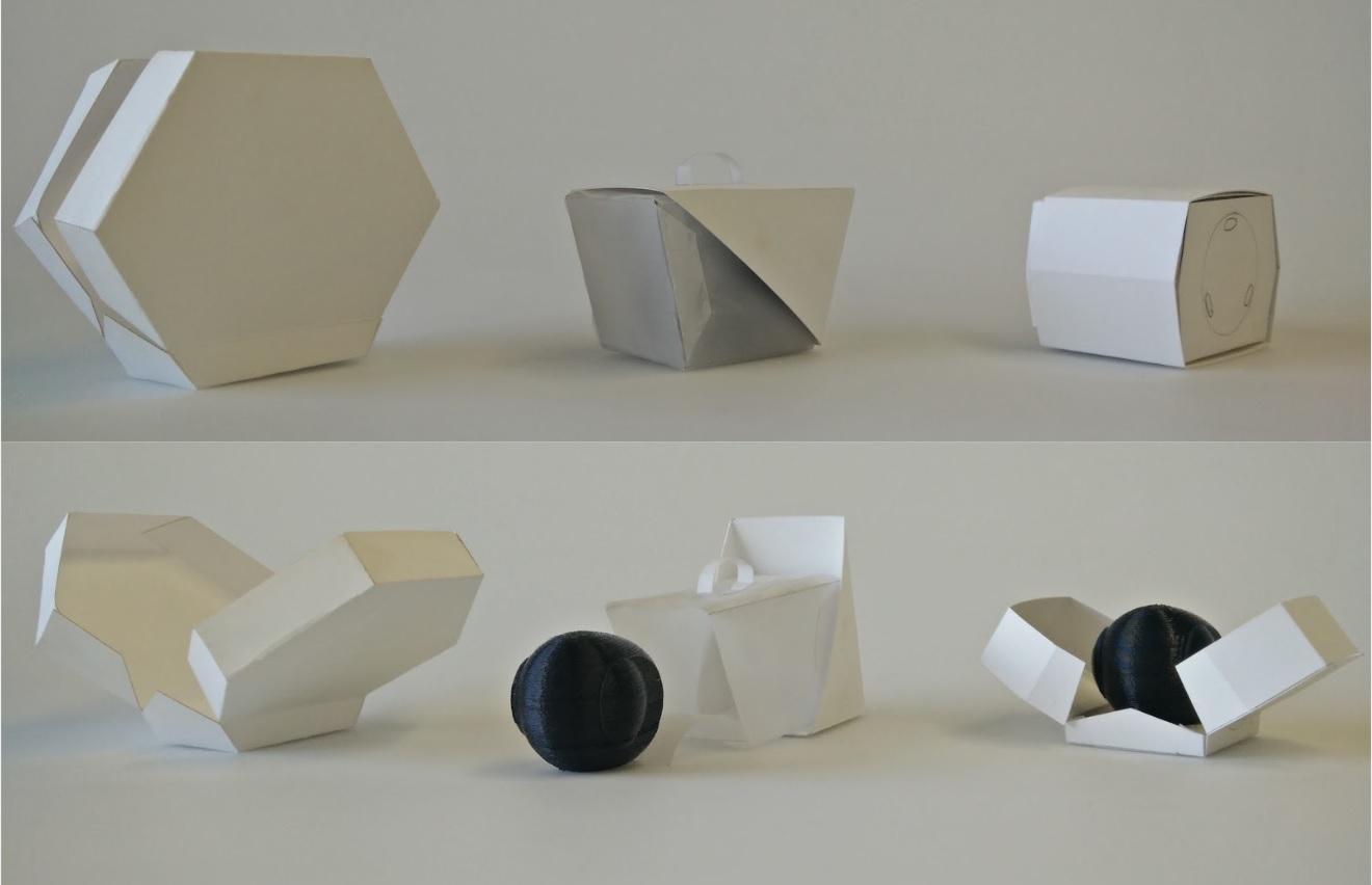 form ideation.jpg
