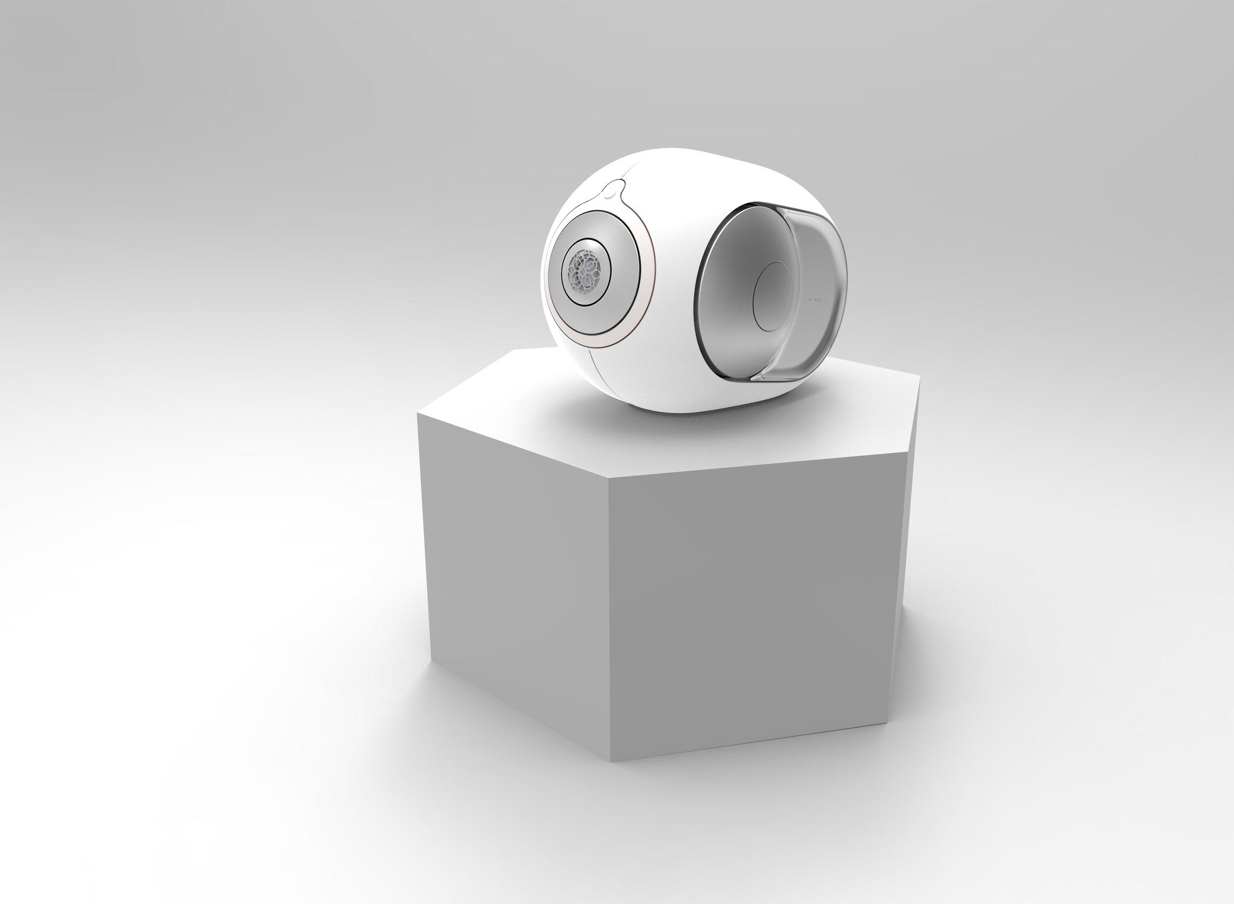 hex box with phantom.jpg