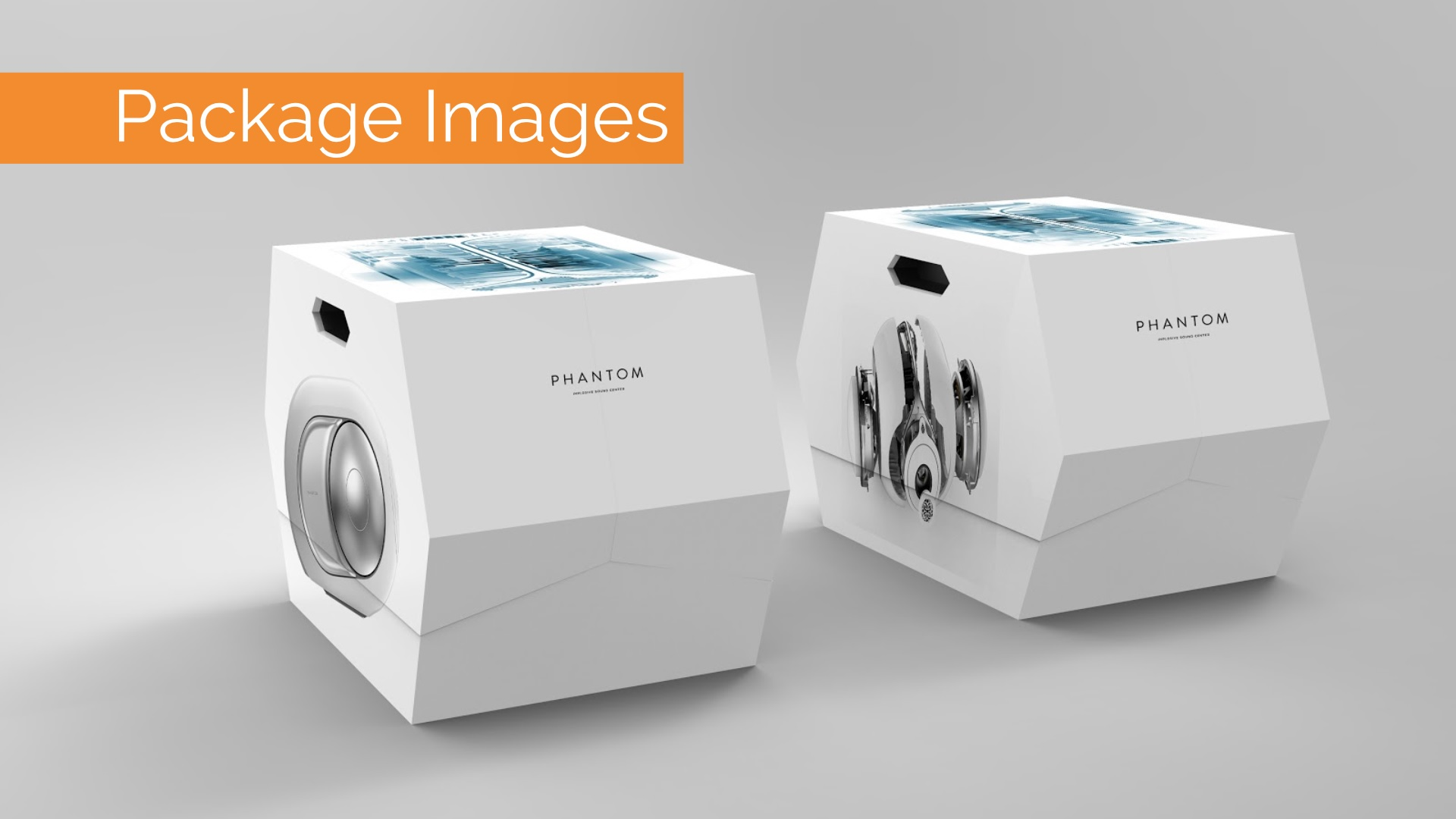 package images.jpg