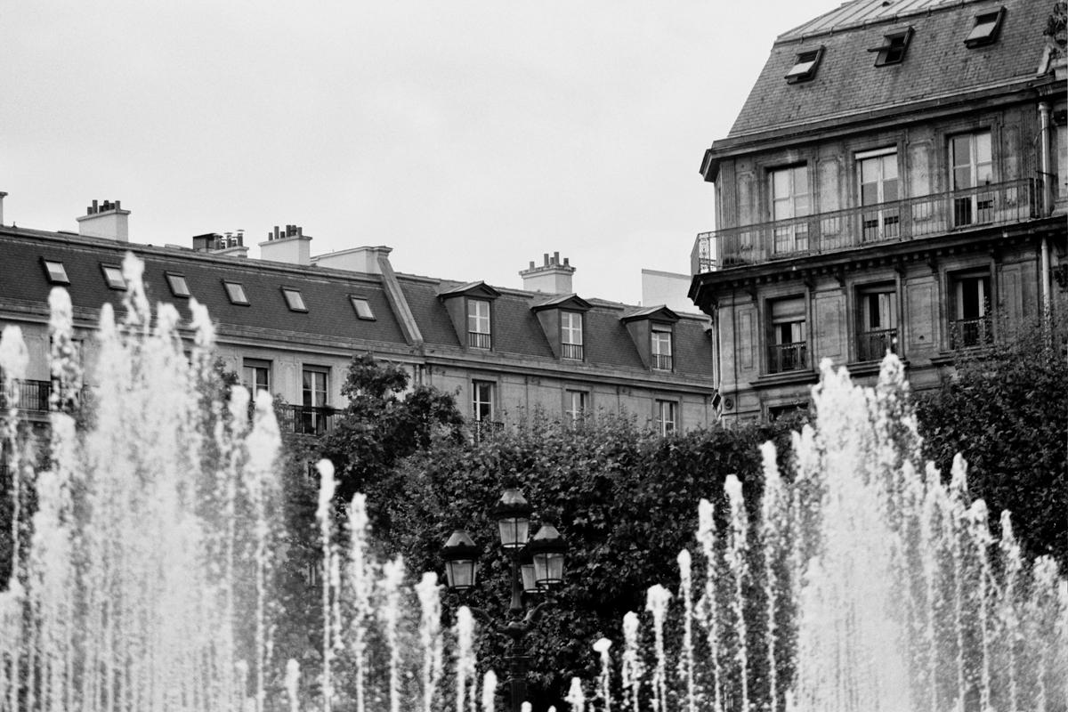 PARIS_FALL_9-5-2014_7635-16.jpg