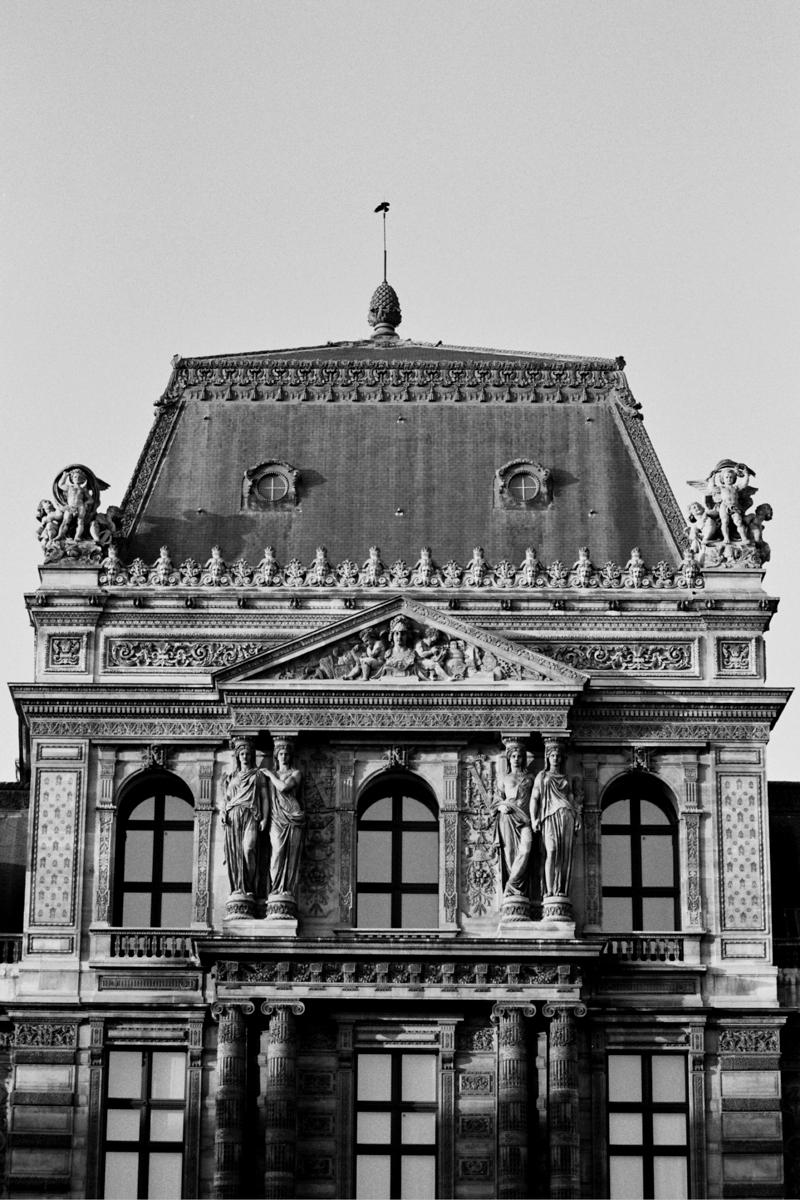 PARIS_FALL_9-5-2014_7636-14.jpg