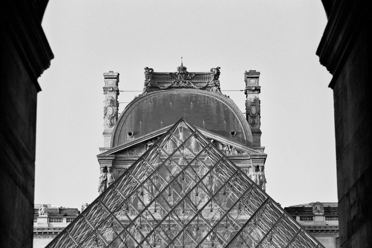 PARIS_FALL_9-5-2014_7636-20.jpg