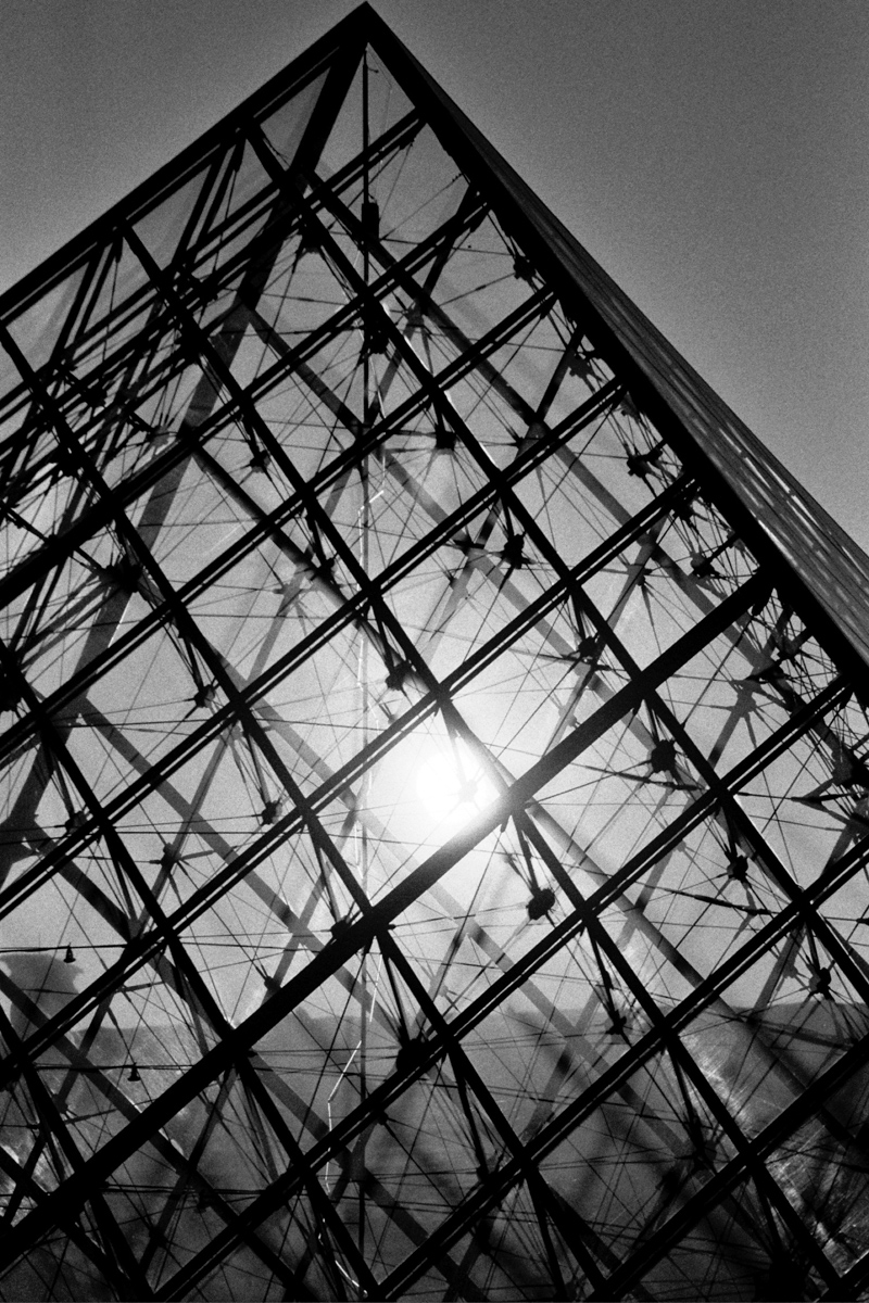 PARIS_FALL_9-5-2014_7636-31.jpg