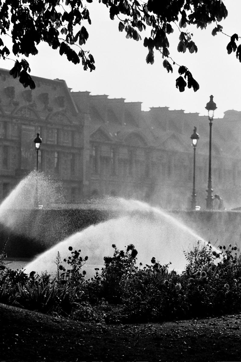 PARIS_FALL_9-5-2014_7639-10.jpg