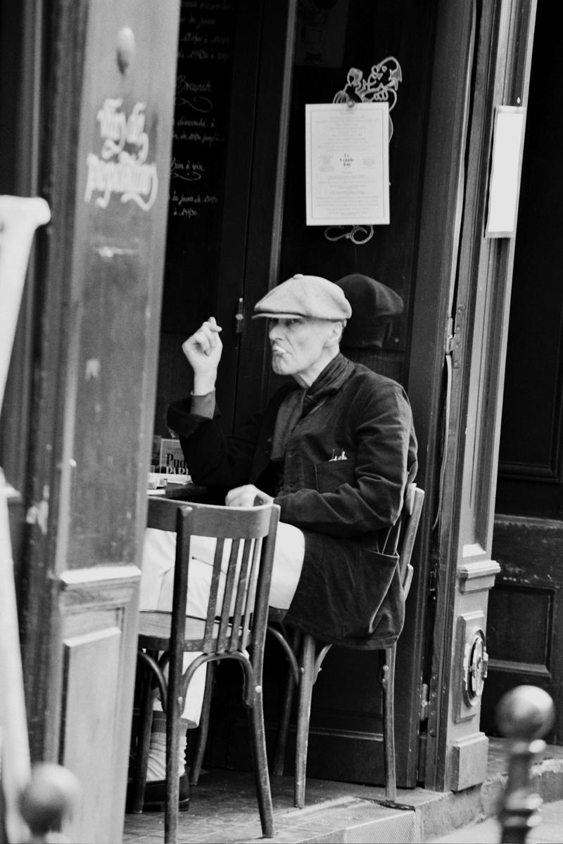 PARIS_FALL_9-5-2014_7636-09.jpg