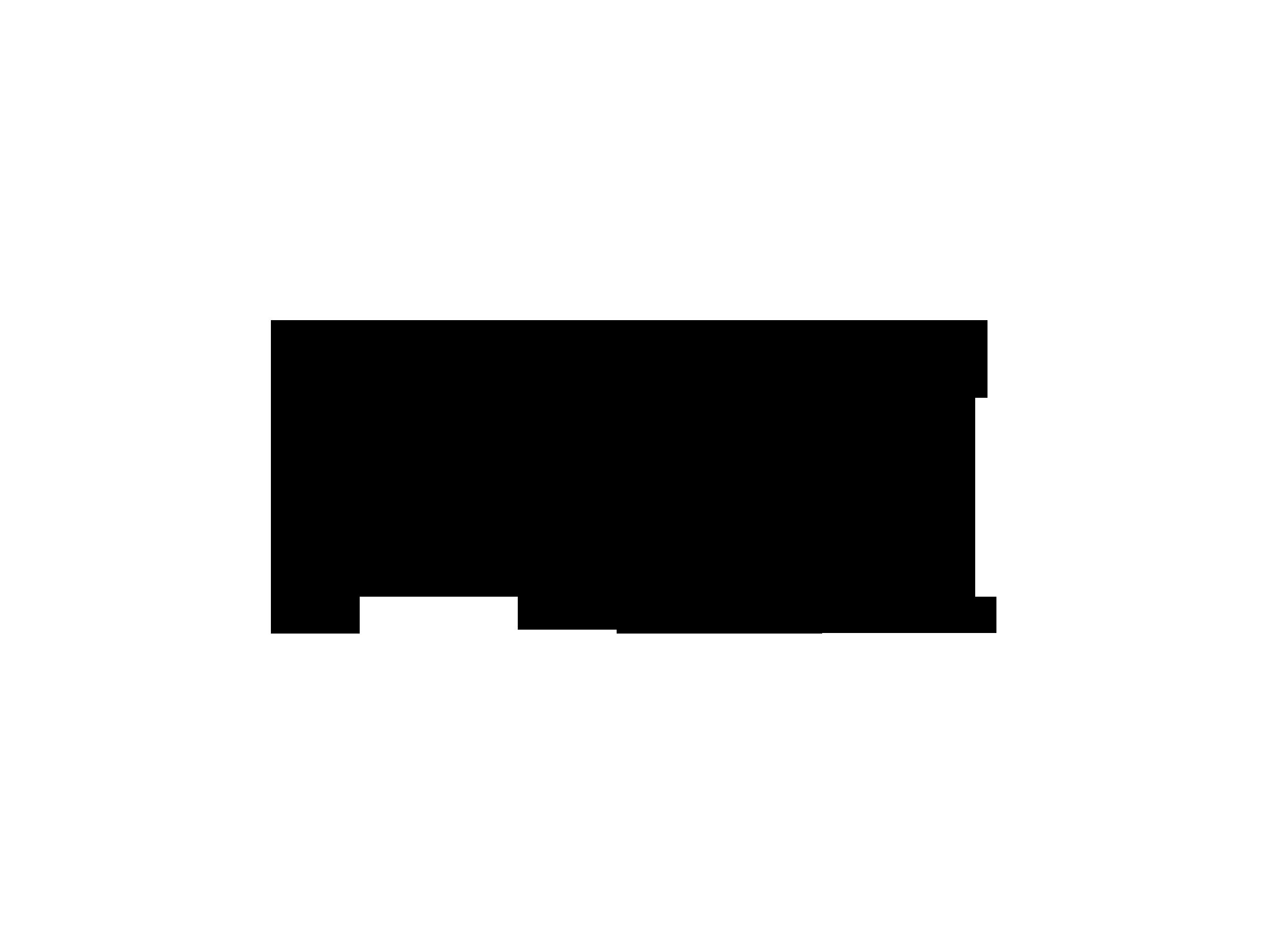 FOX-TV-logo.png