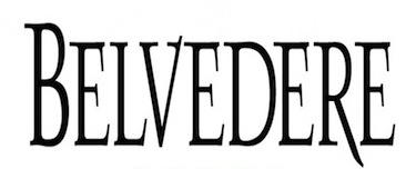 thumb-belvedere-vodka.jpg