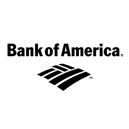 bank_of_america_1_103488.jpg