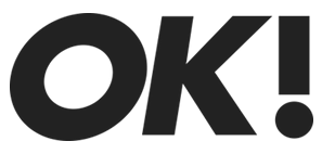 ok-main-logo-1.png